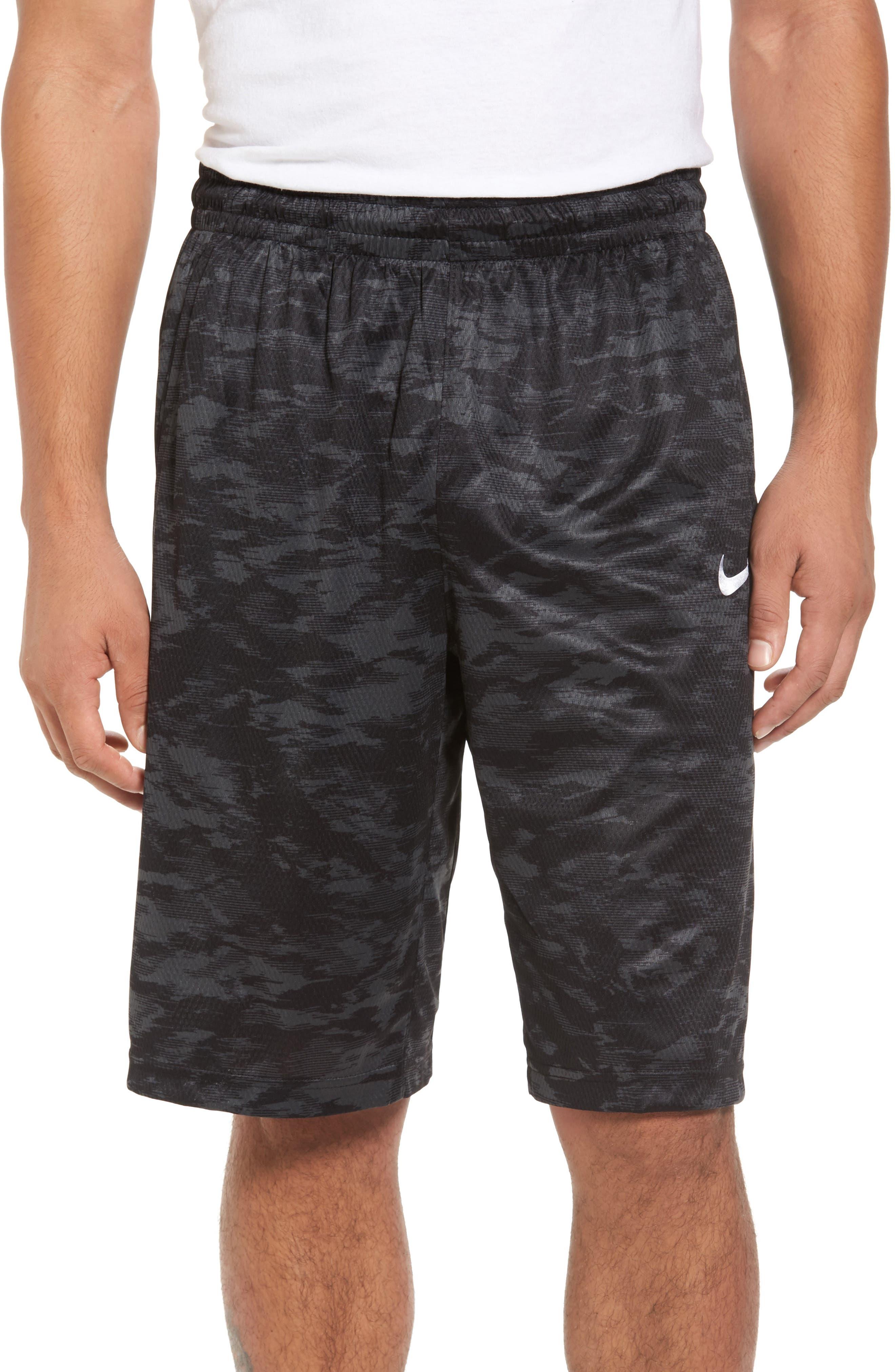 Dry Basketball Shorts,                         Main,                         color,