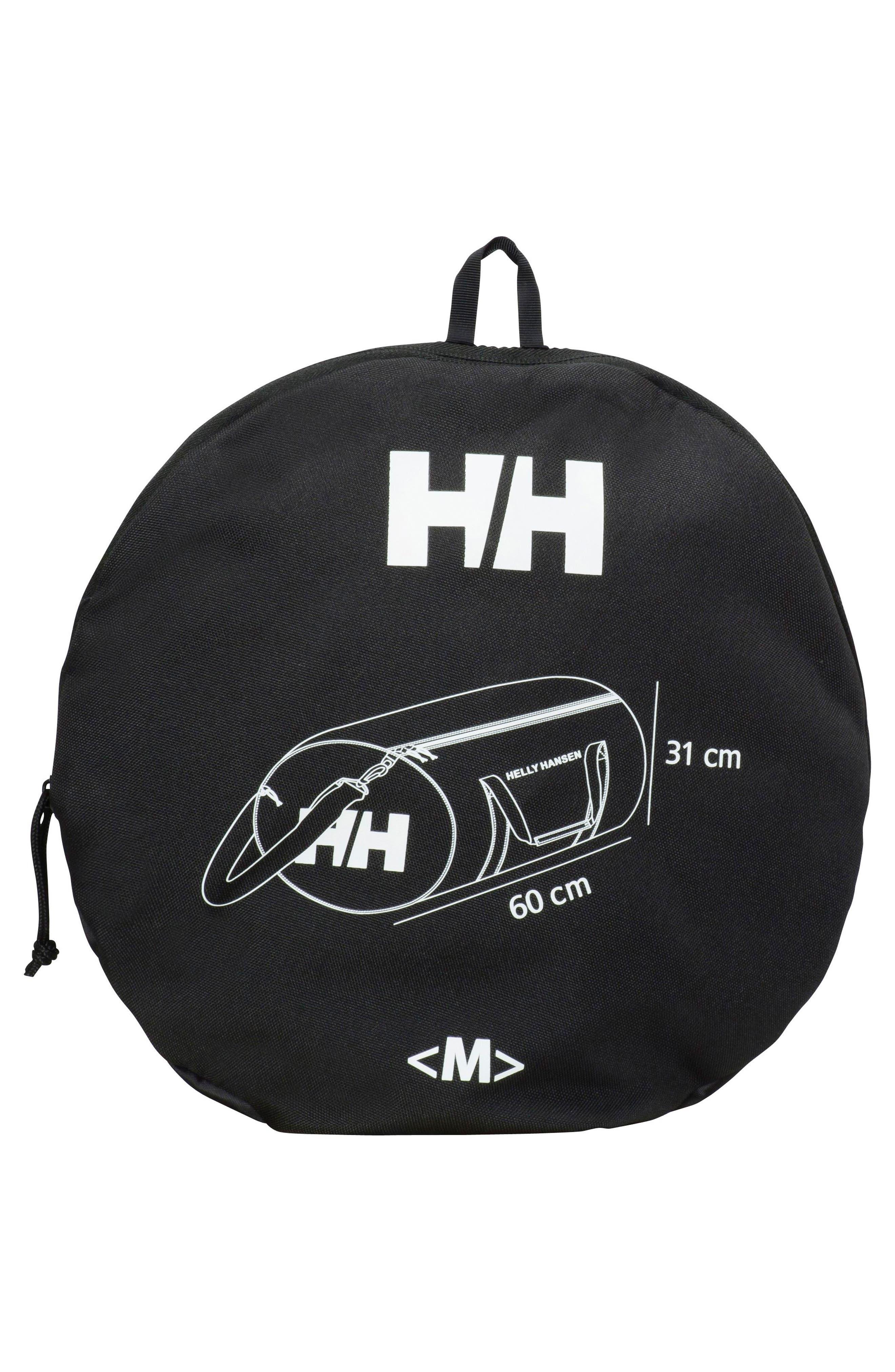 Medium Packable Duffel Bag,                             Alternate thumbnail 2, color,                             009