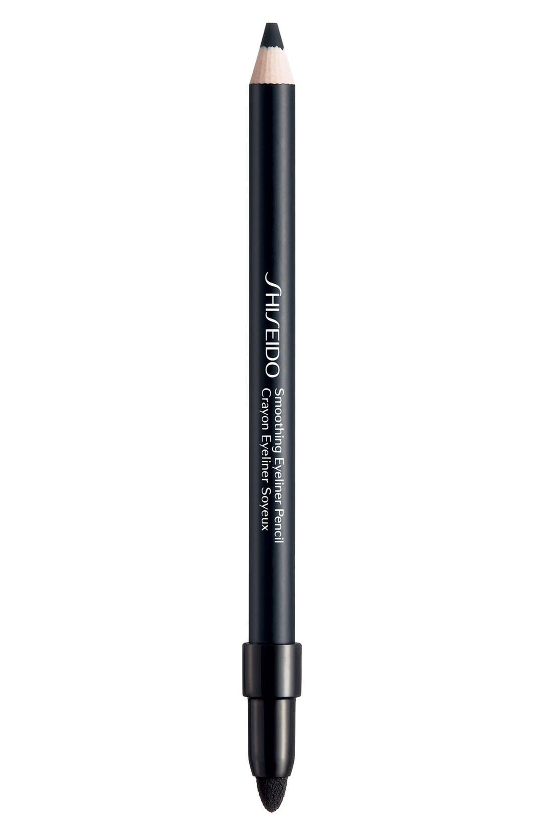'The Makeup' Smoothing Eyeliner Pencil,                             Main thumbnail 1, color,                             001