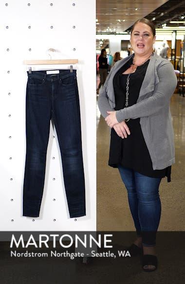 The Skinny Jacs Skinny Jeans, sales video thumbnail