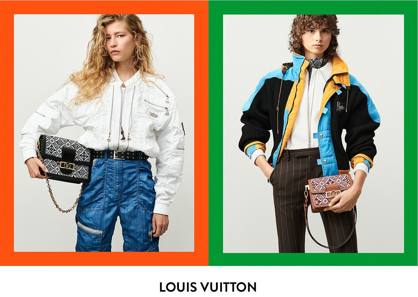 Louis Vuitton | Nordstrom