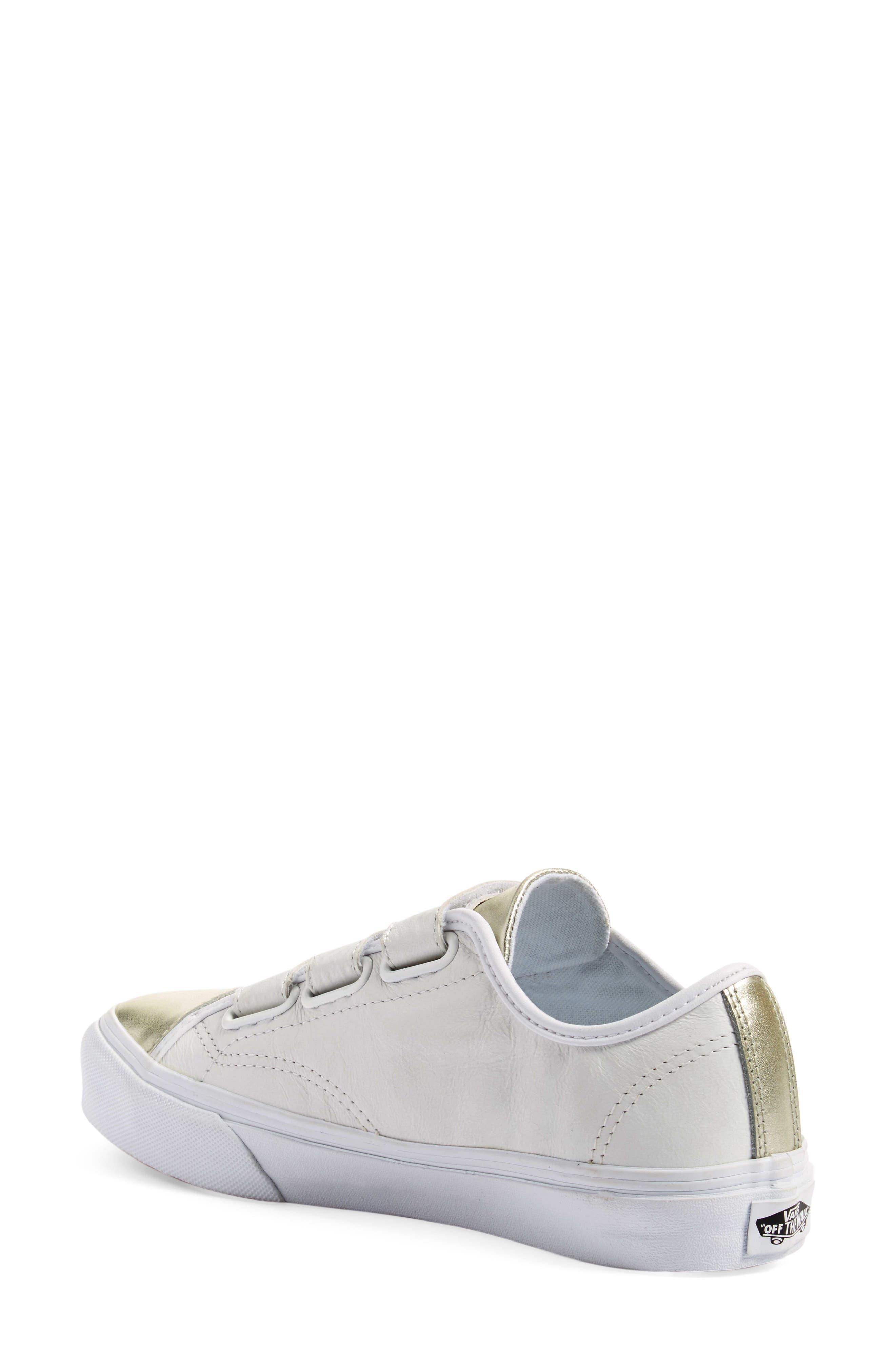 Style 23 V Sneaker,                             Alternate thumbnail 14, color,