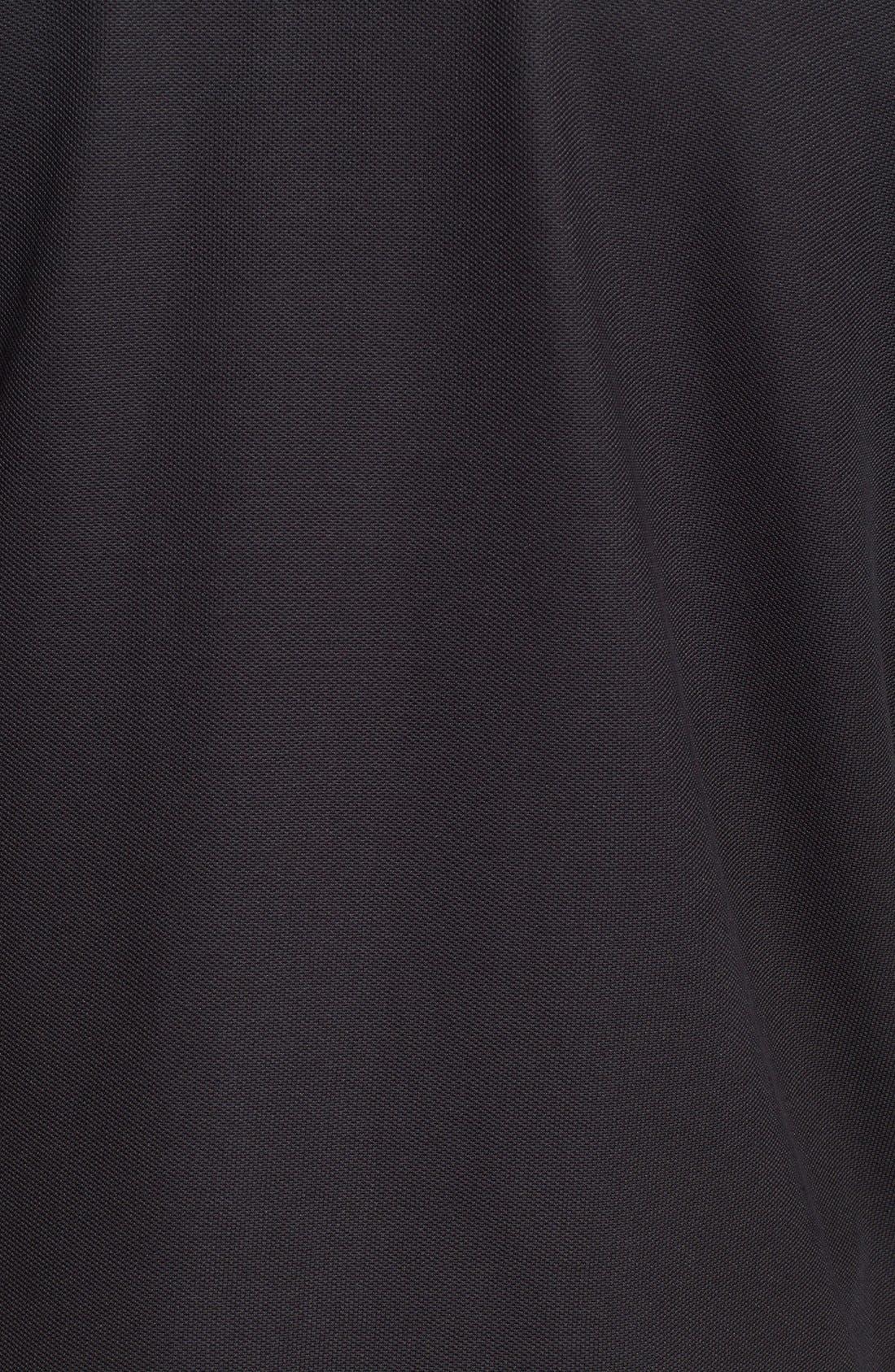 Emfielder Long Sleeve Polo,                             Alternate thumbnail 50, color,