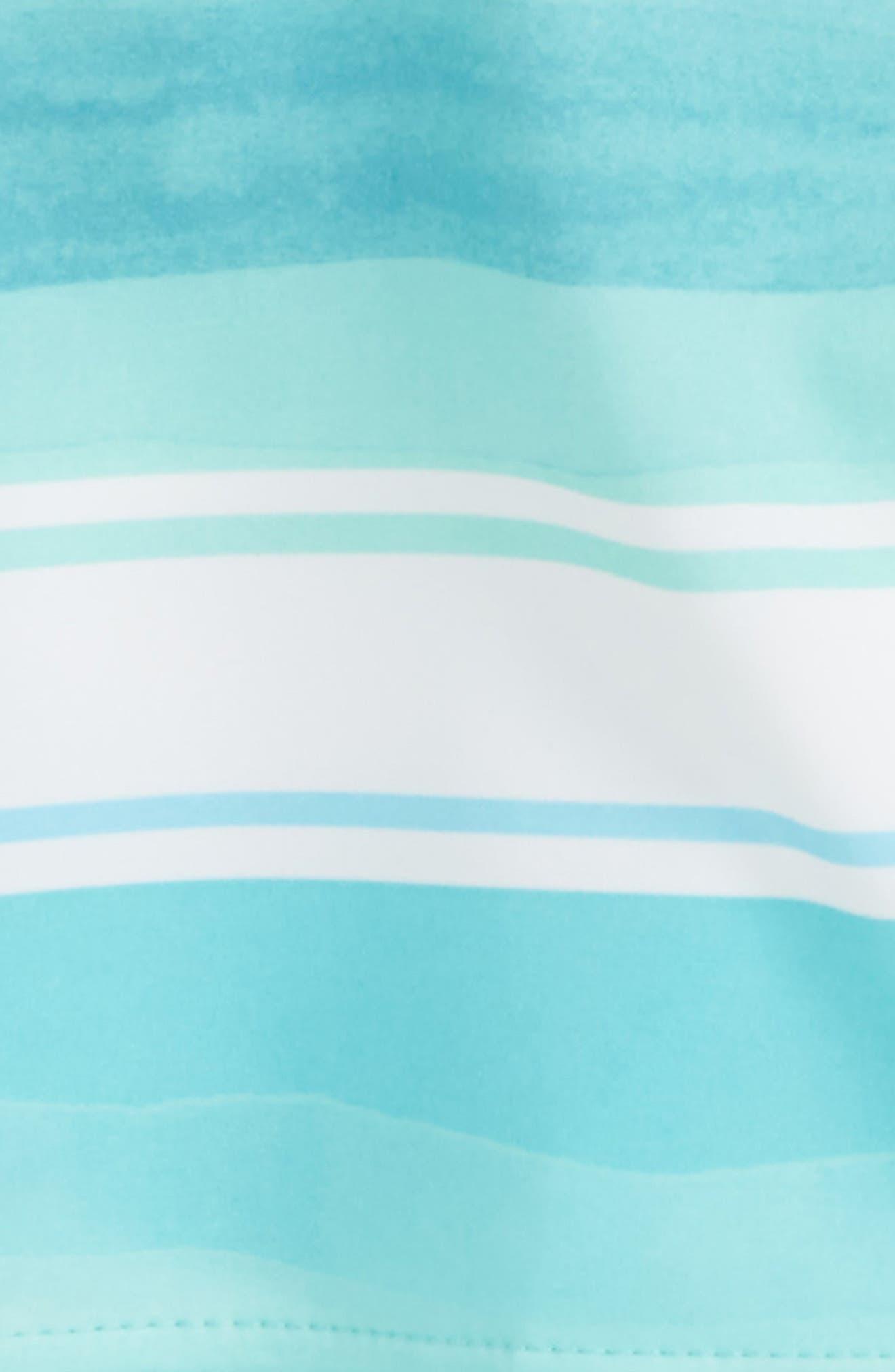 Hyperfreak Heist Board Shorts,                         Main,                         color, 451