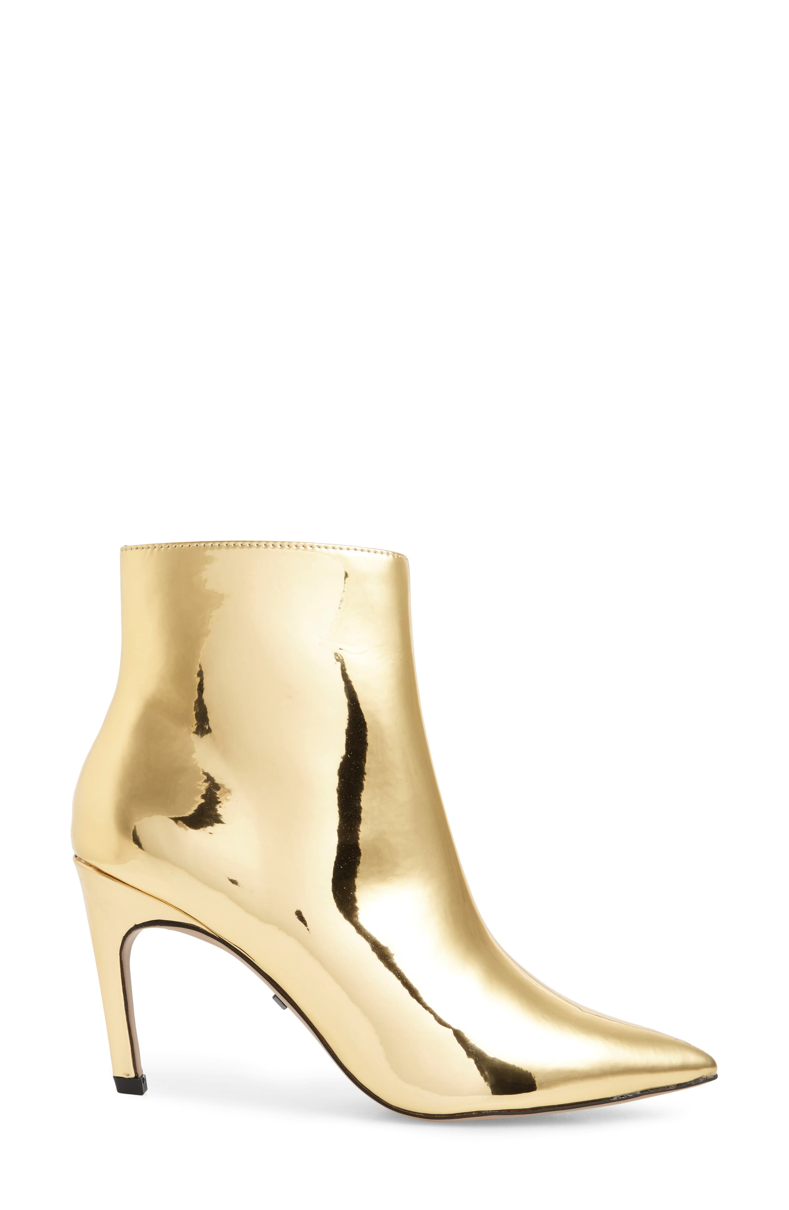 Hot Toddy Pointy Toe Boot,                             Alternate thumbnail 12, color,