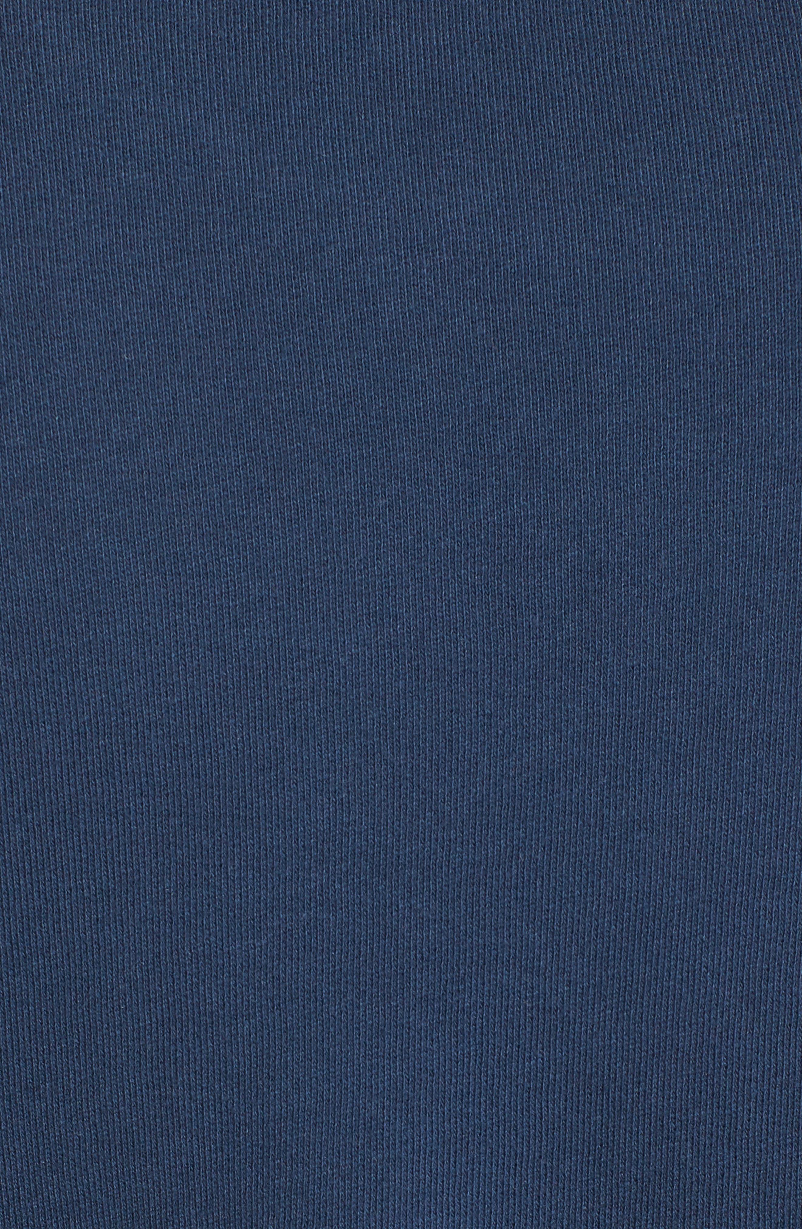 Alexa - Fashion Mafia Sweatshirt,                             Alternate thumbnail 6, color,
