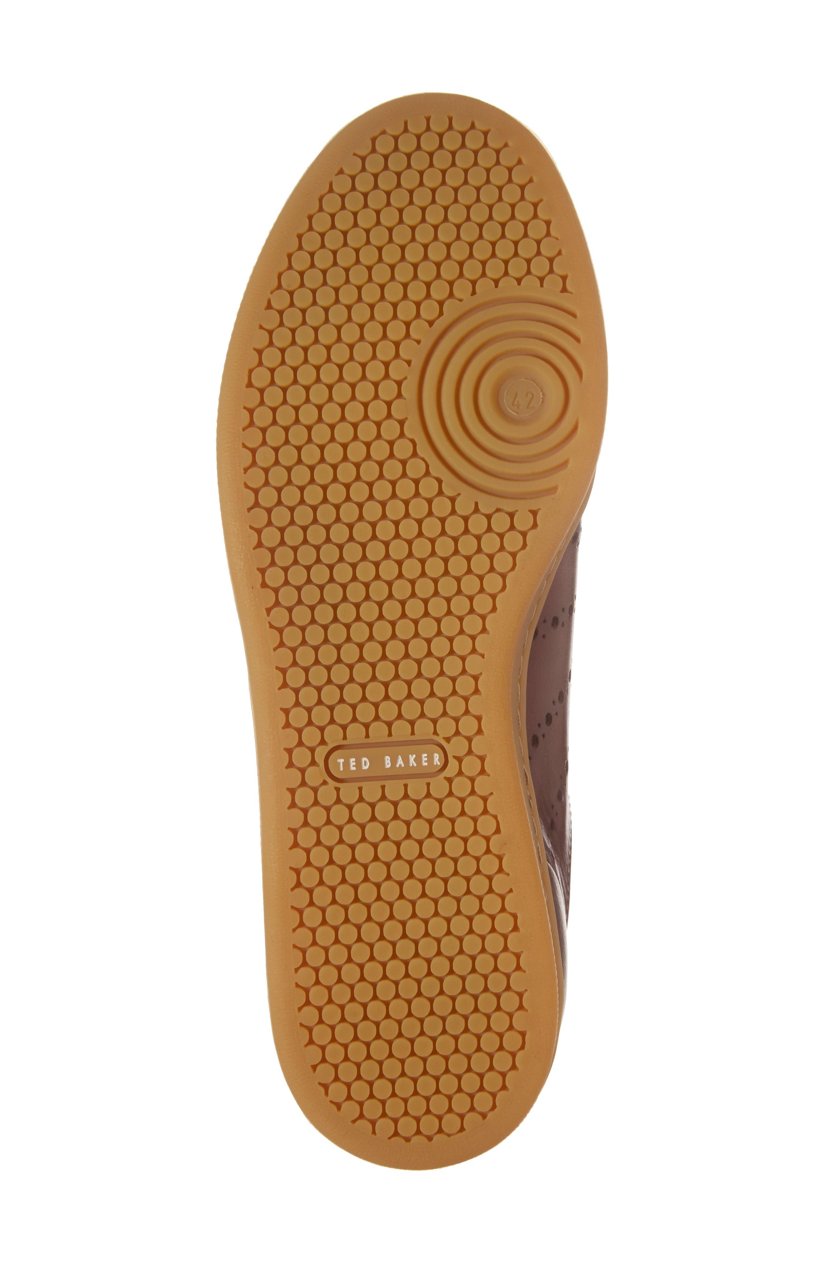 Orlee Sneaker,                             Alternate thumbnail 30, color,