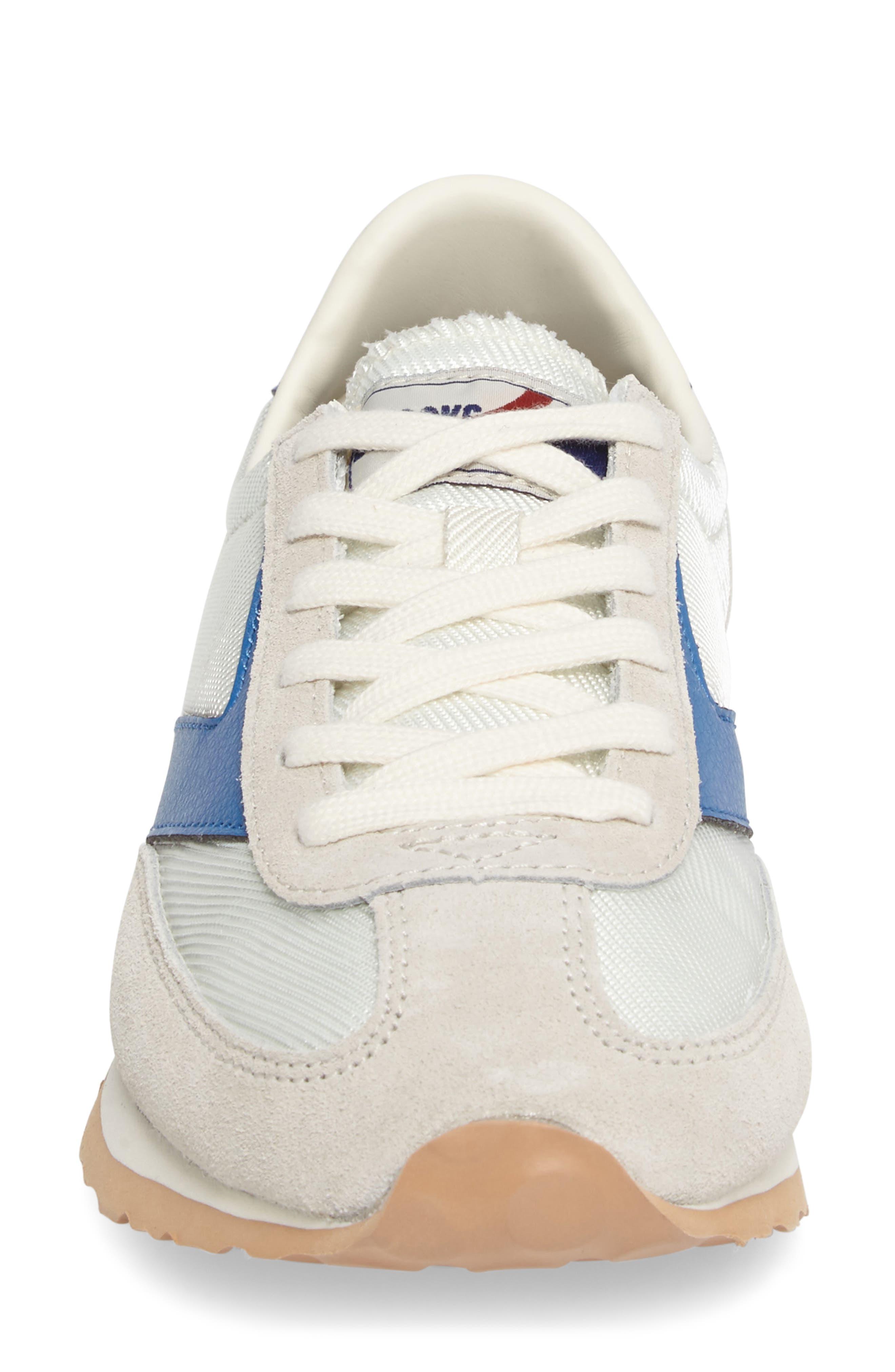 'Vanguard' Sneaker,                             Alternate thumbnail 152, color,