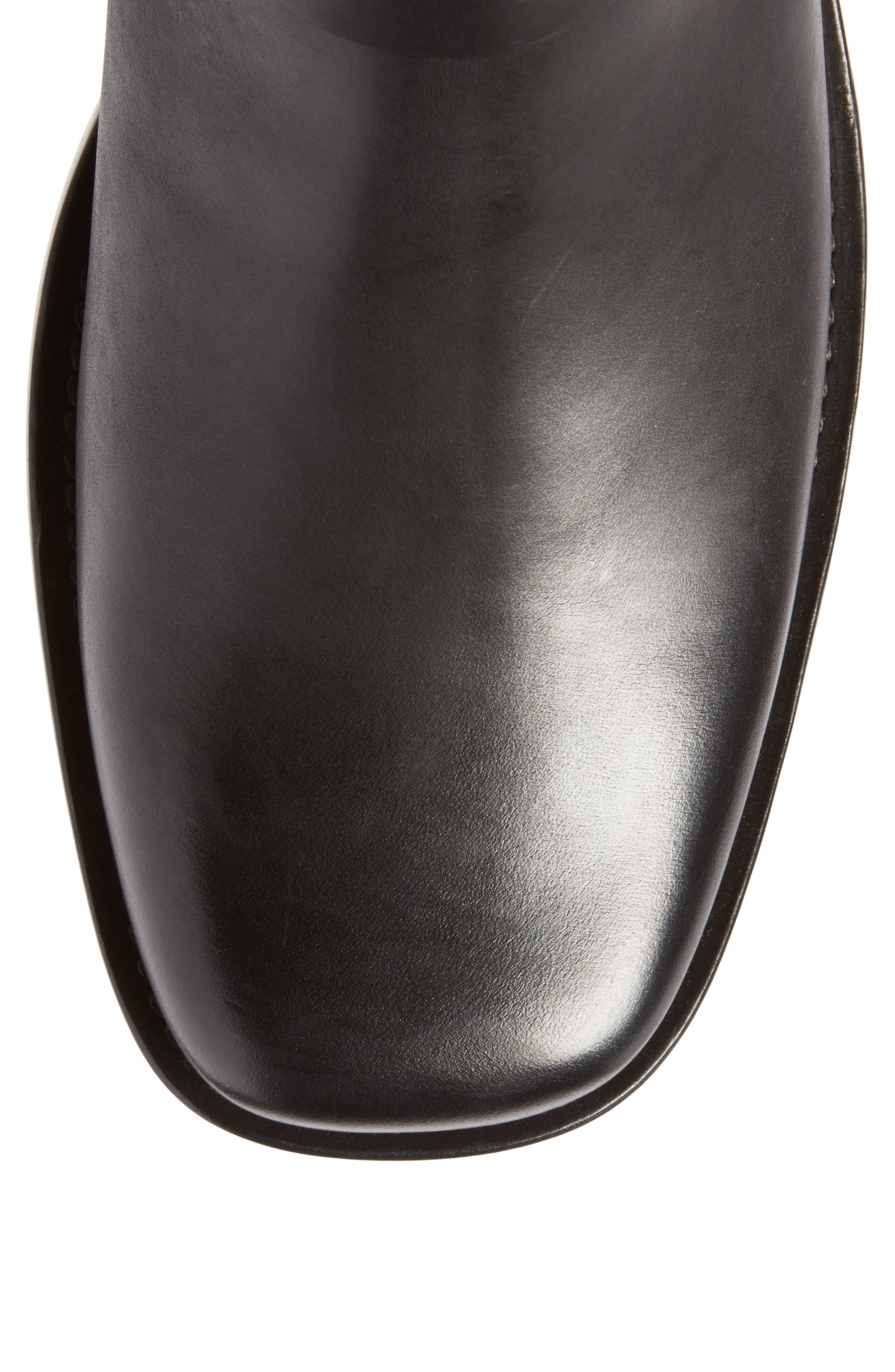 Harness Boot,                             Alternate thumbnail 5, color,                             001