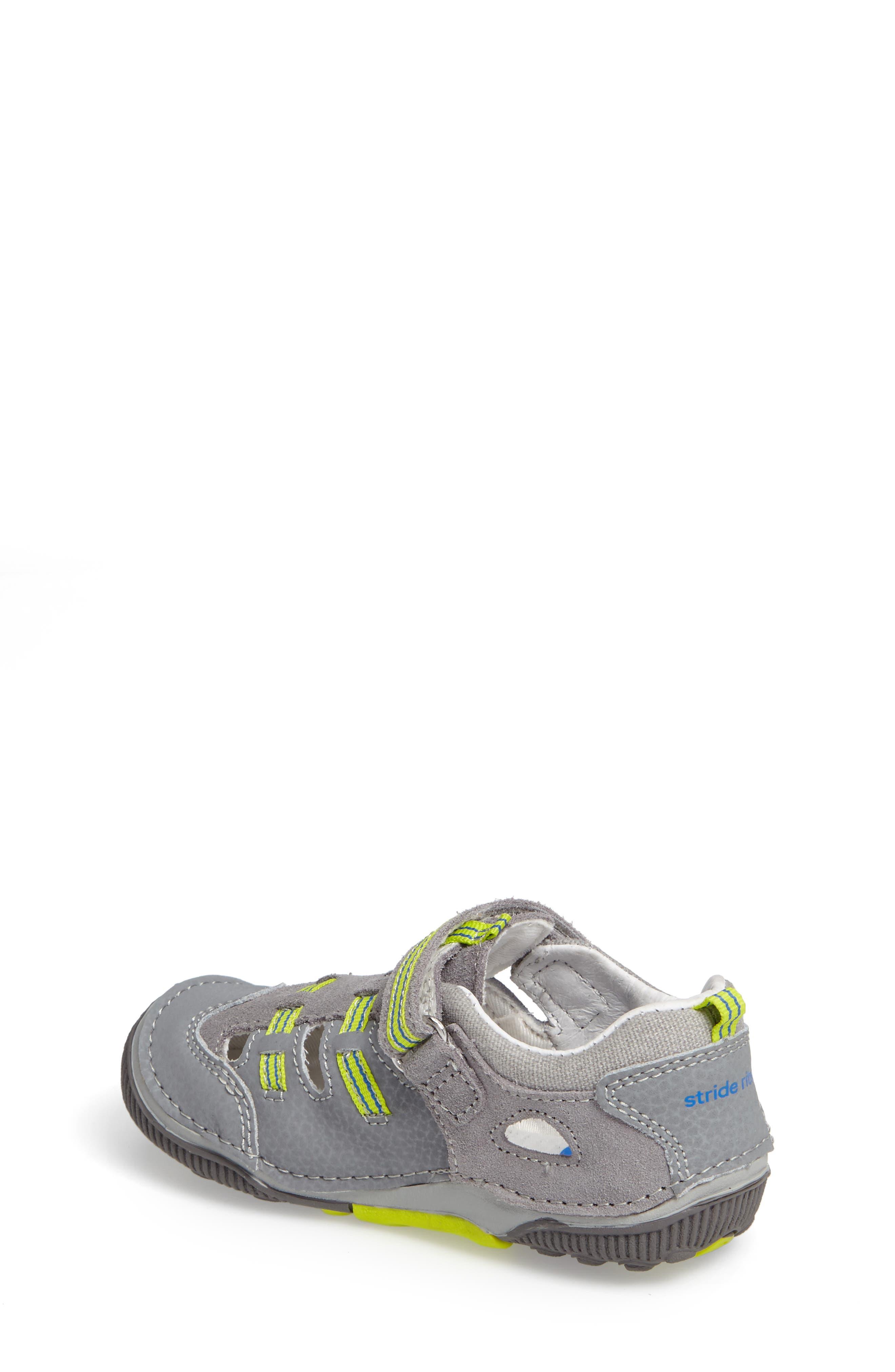 Reggie Cutout Sneaker,                             Alternate thumbnail 2, color,                             020