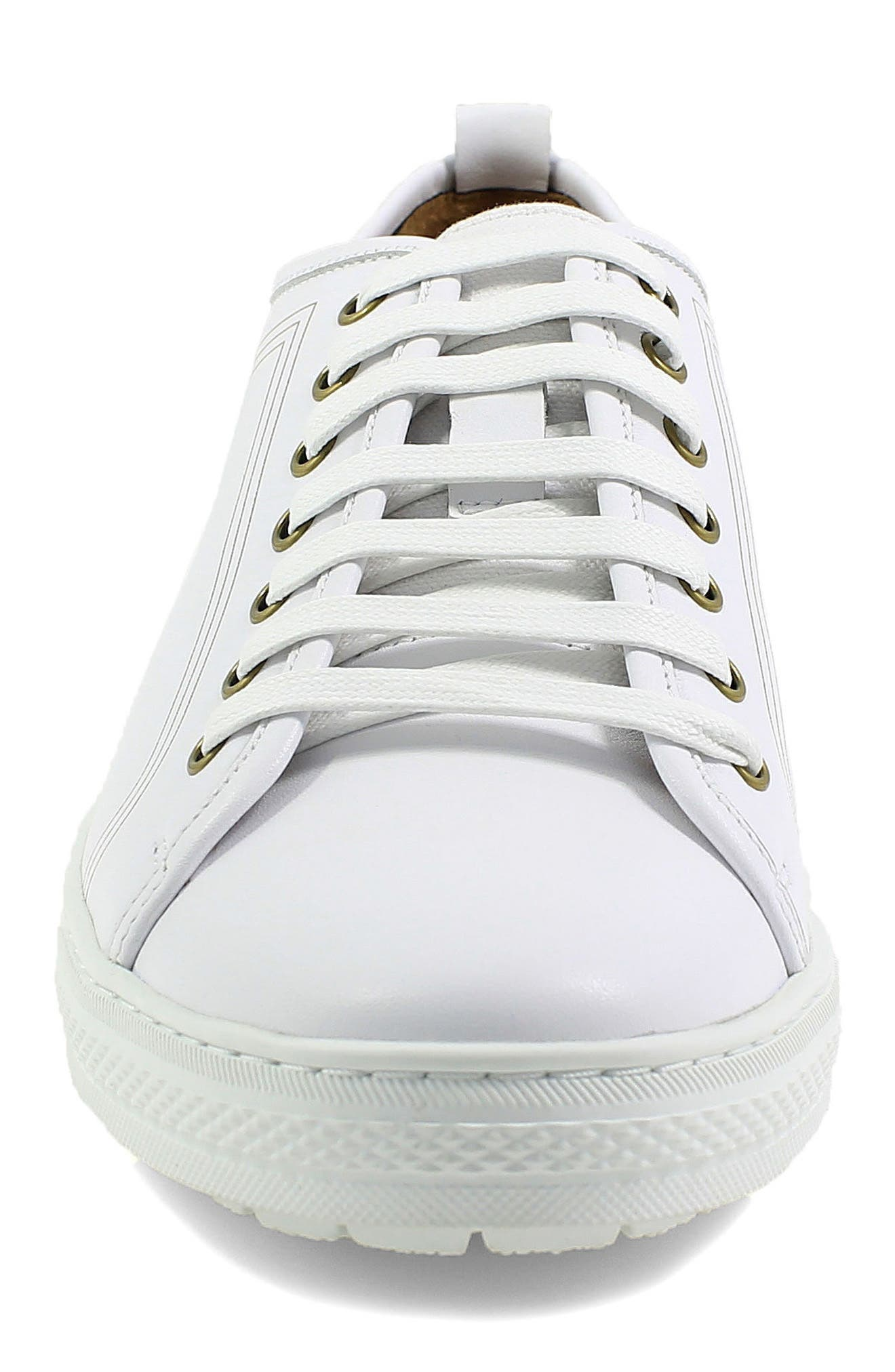Forward Lo Sneaker,                             Alternate thumbnail 18, color,