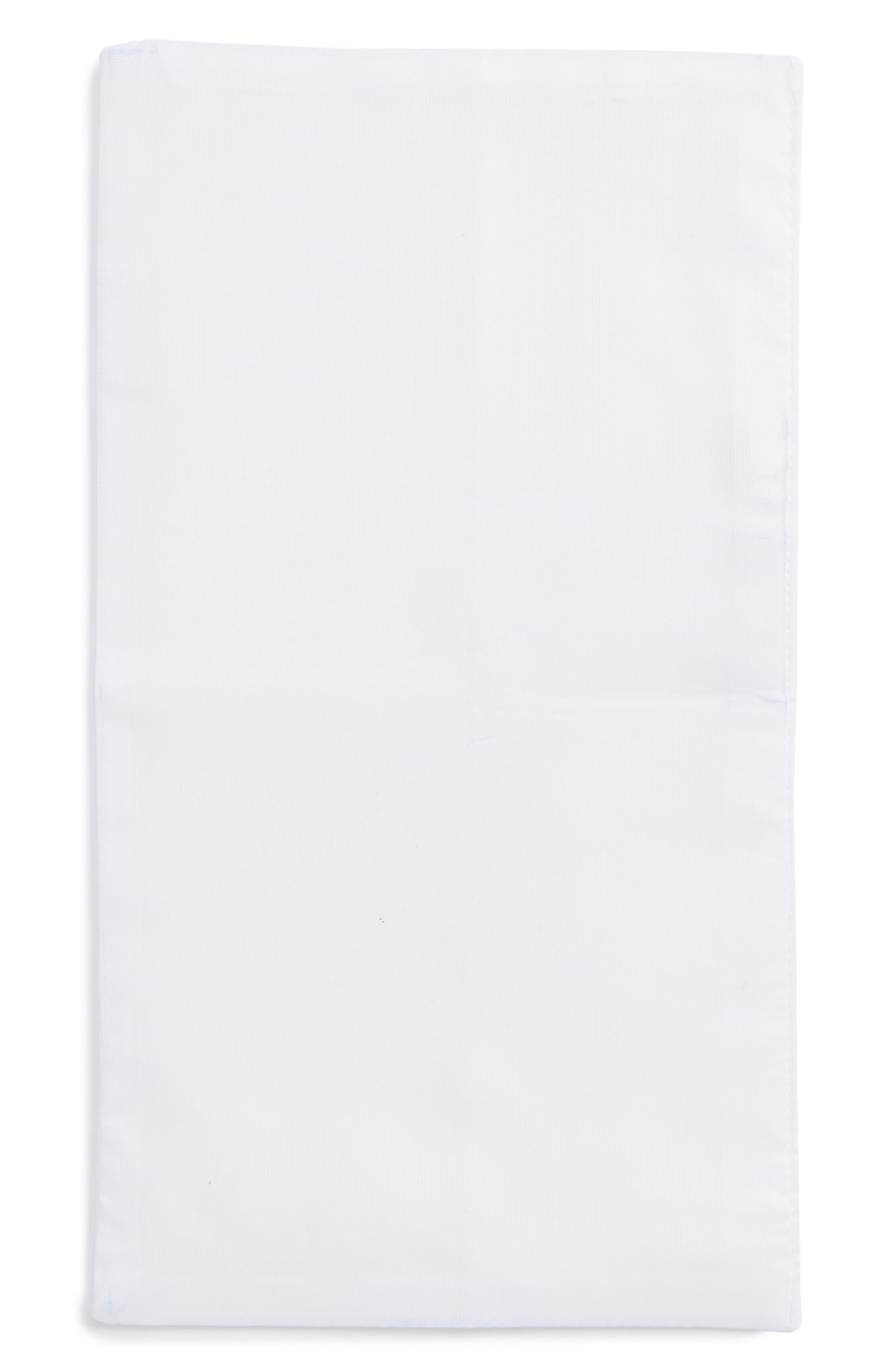 The Perfect Pre-Folded Pocket Square,                             Alternate thumbnail 59, color,