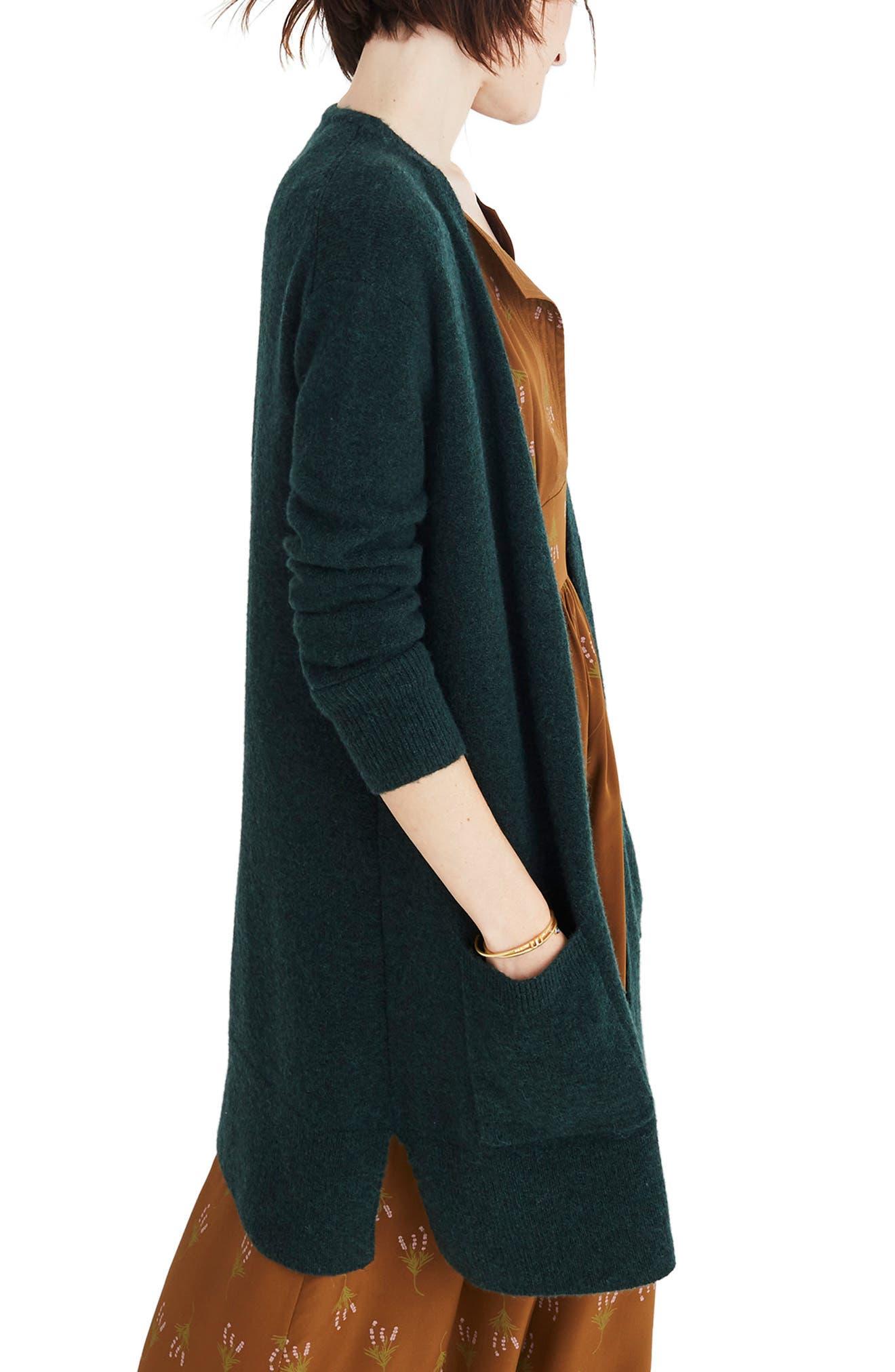 Kent Cardigan Sweater,                             Alternate thumbnail 33, color,