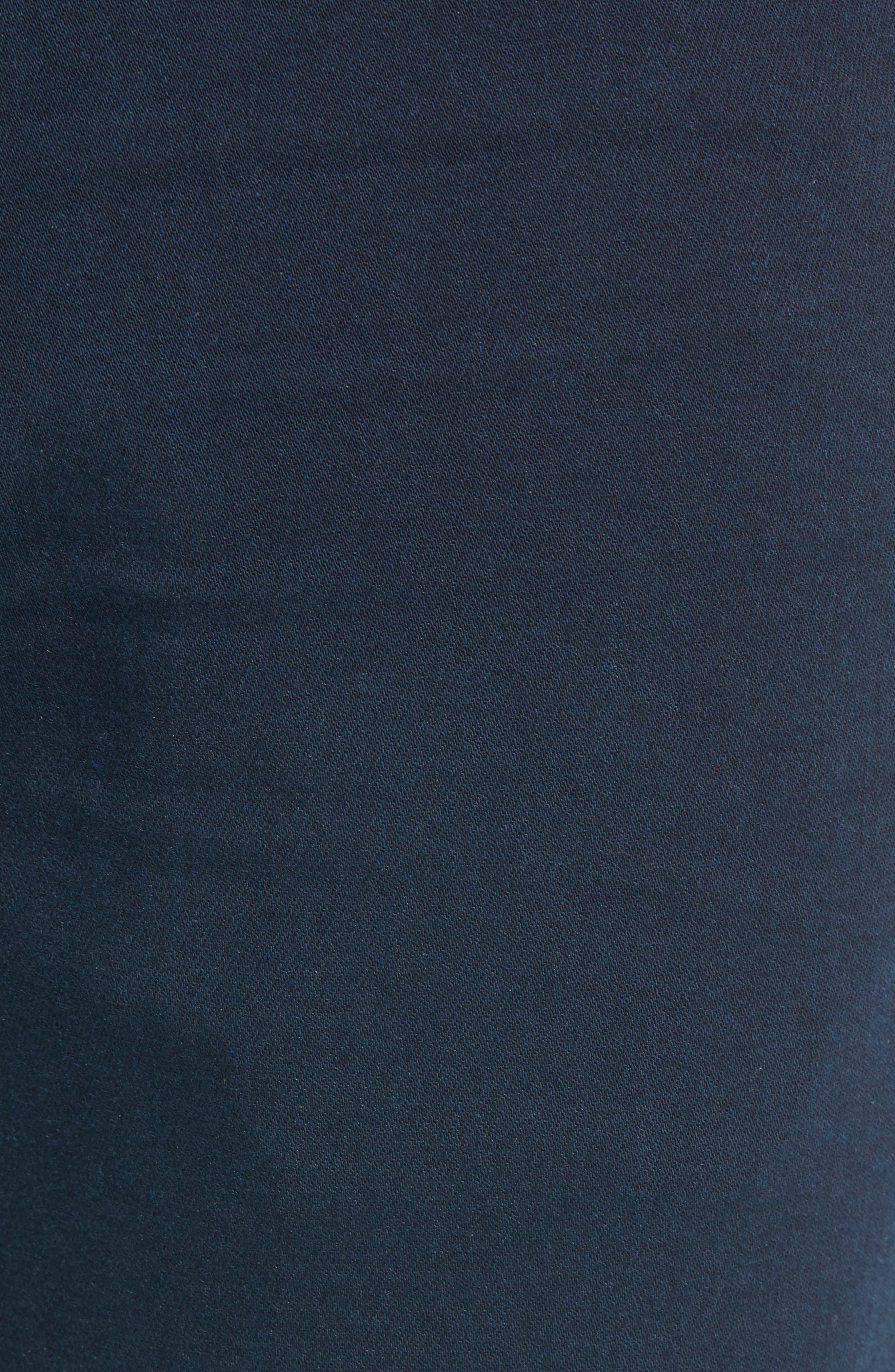 Transcend - Lennox Slim Jeans,                             Alternate thumbnail 5, color,                             401