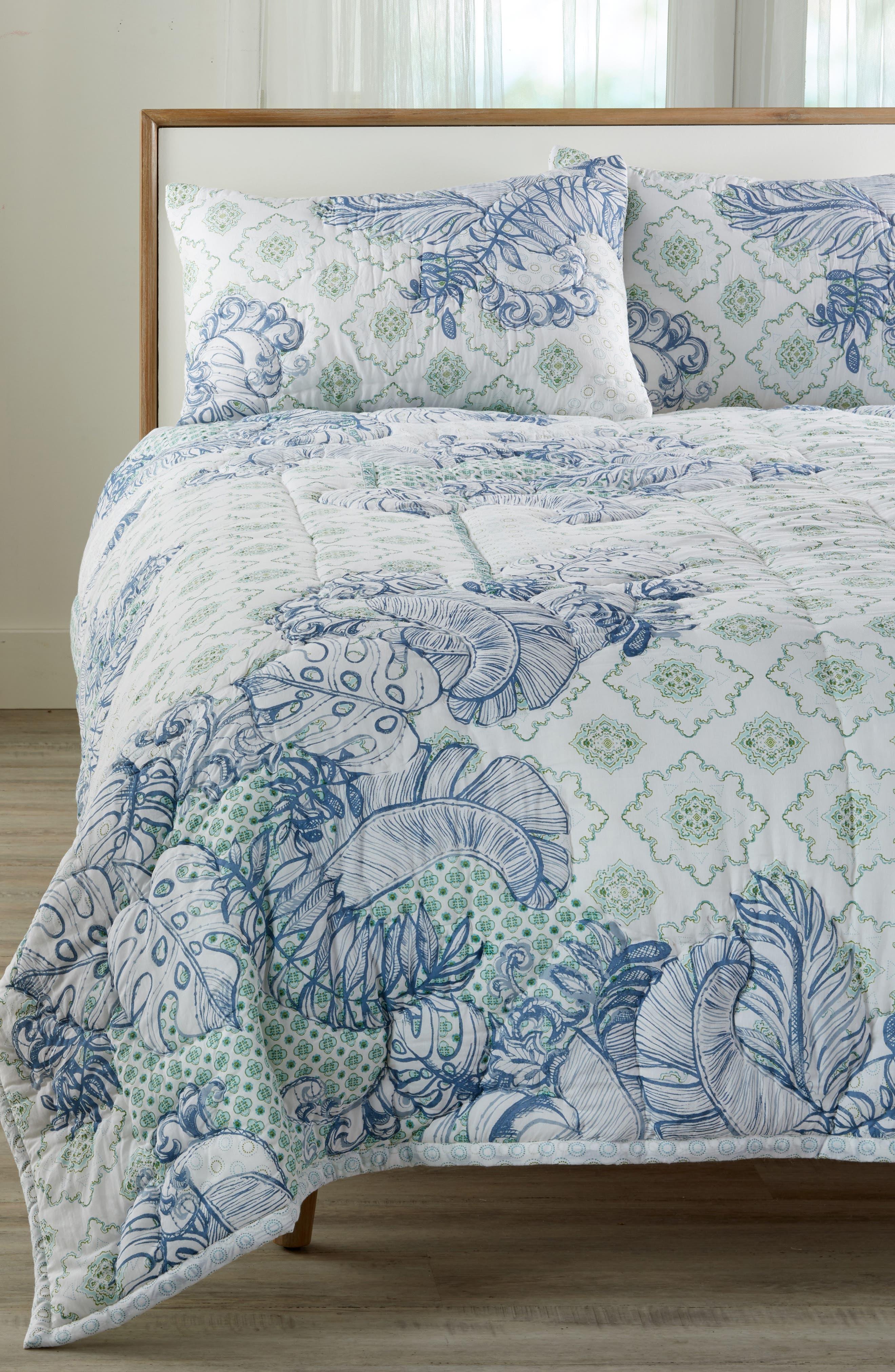 Athena Comforter,                         Main,                         color, 100