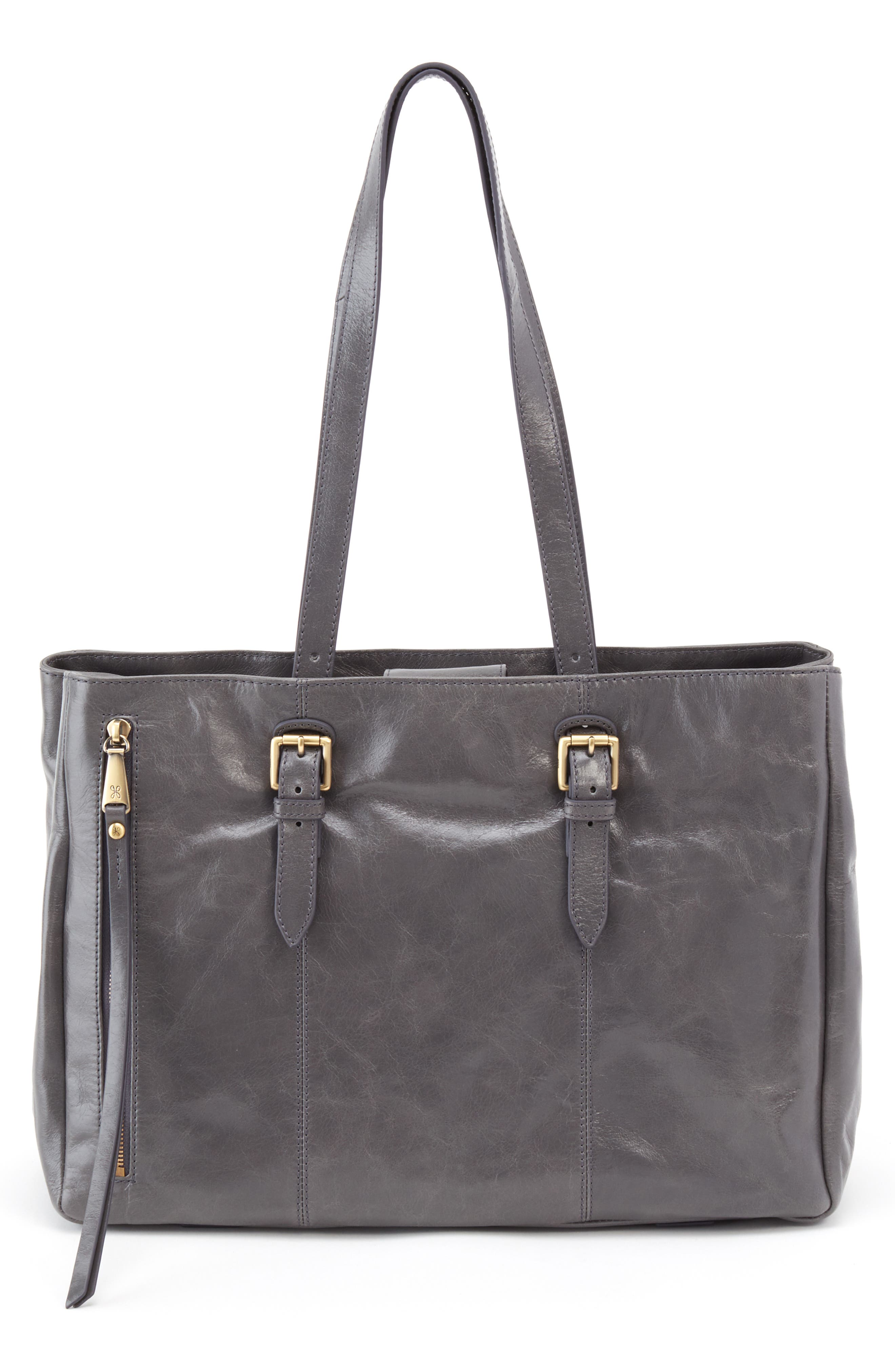 Cabot Tote,                         Main,                         color, 025