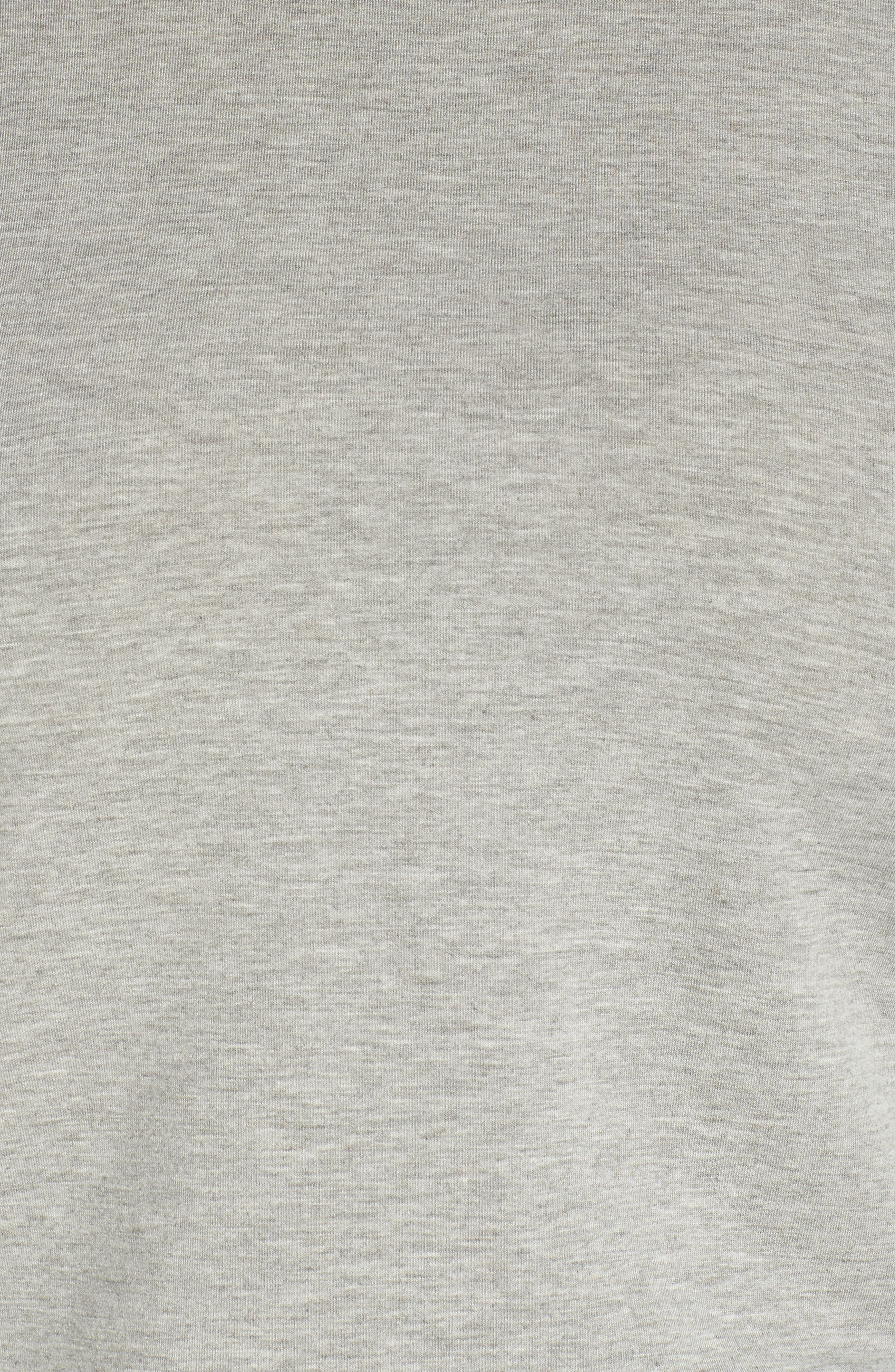 Off-Duty Hooded Sweatshirt,                             Alternate thumbnail 15, color,