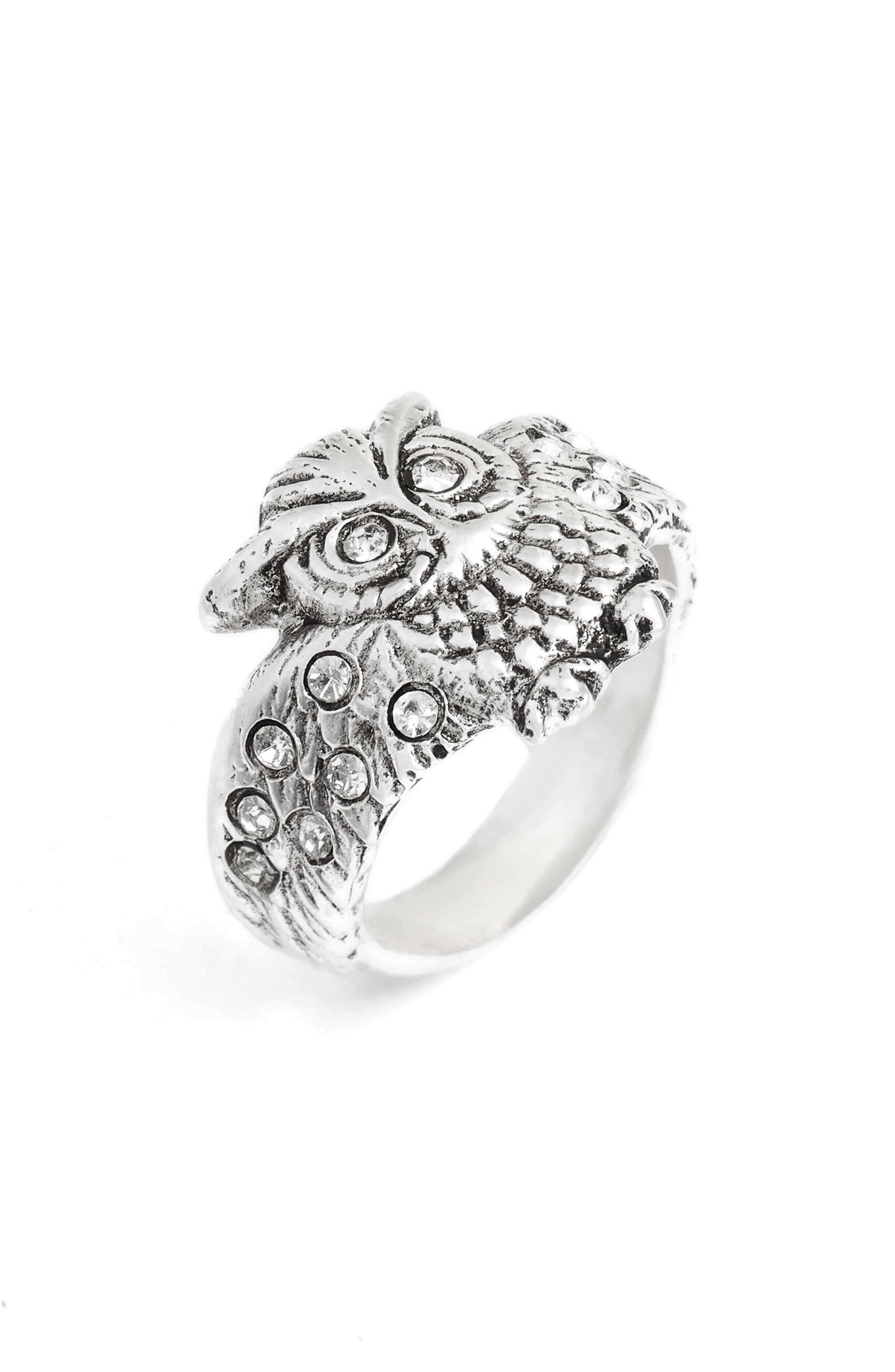Mystic Ring,                         Main,                         color, 040