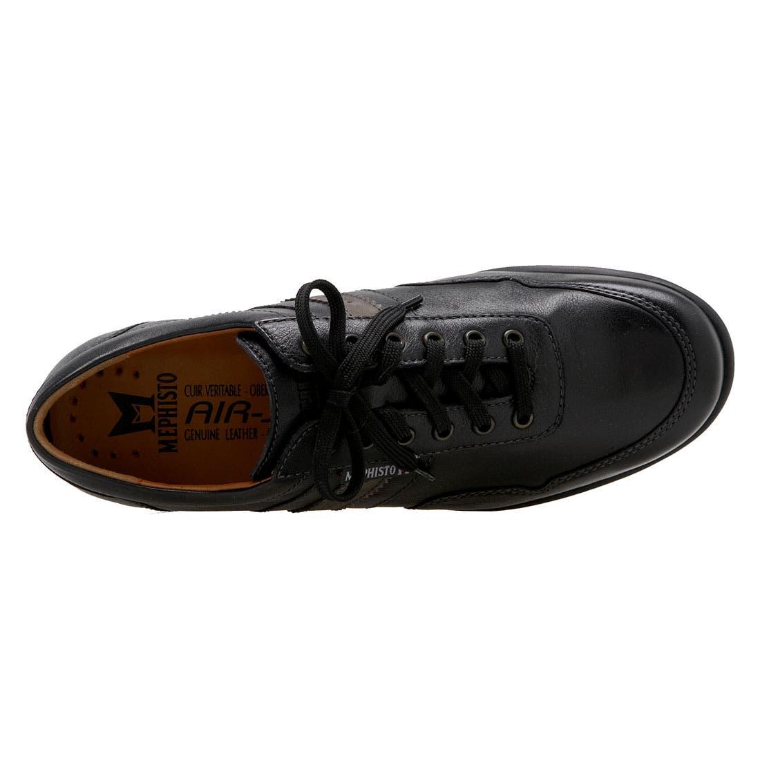 'Bonito' Walking Shoe,                             Alternate thumbnail 12, color,