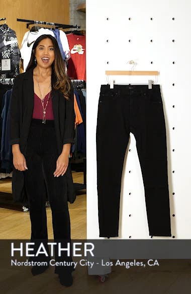 Stinger Skinny Fit Jeans, sales video thumbnail
