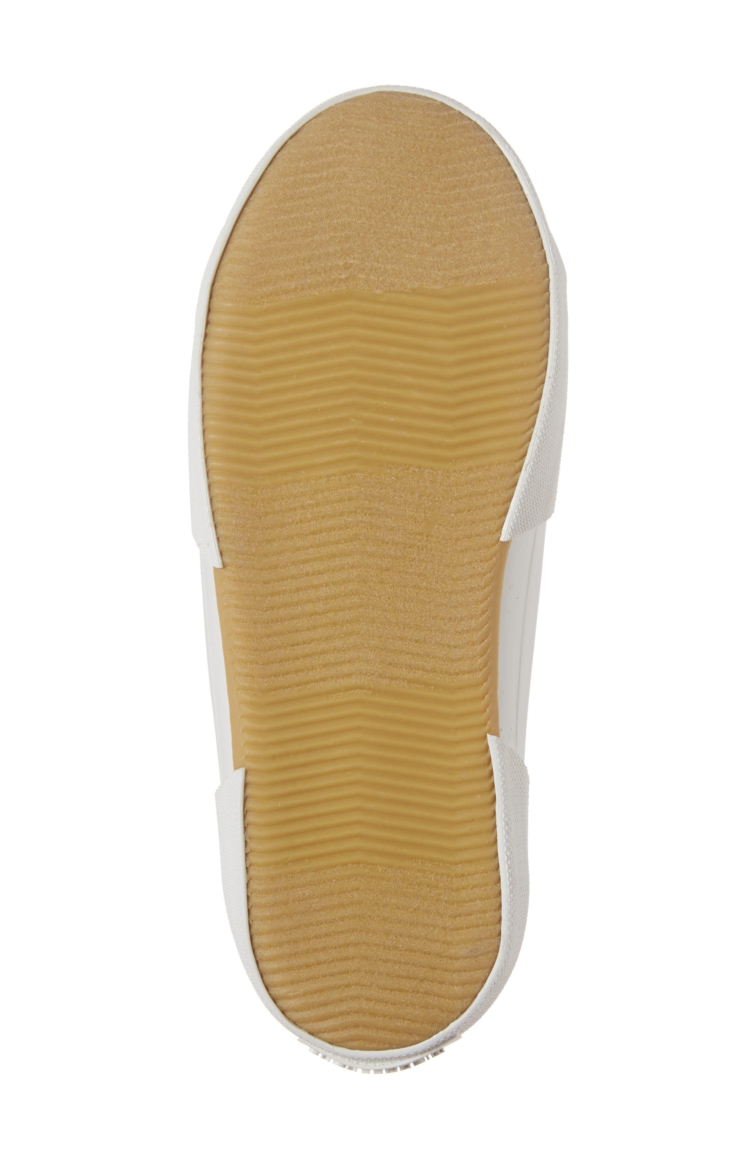 Ima Court Sneaker,                             Alternate thumbnail 6, color,                             040