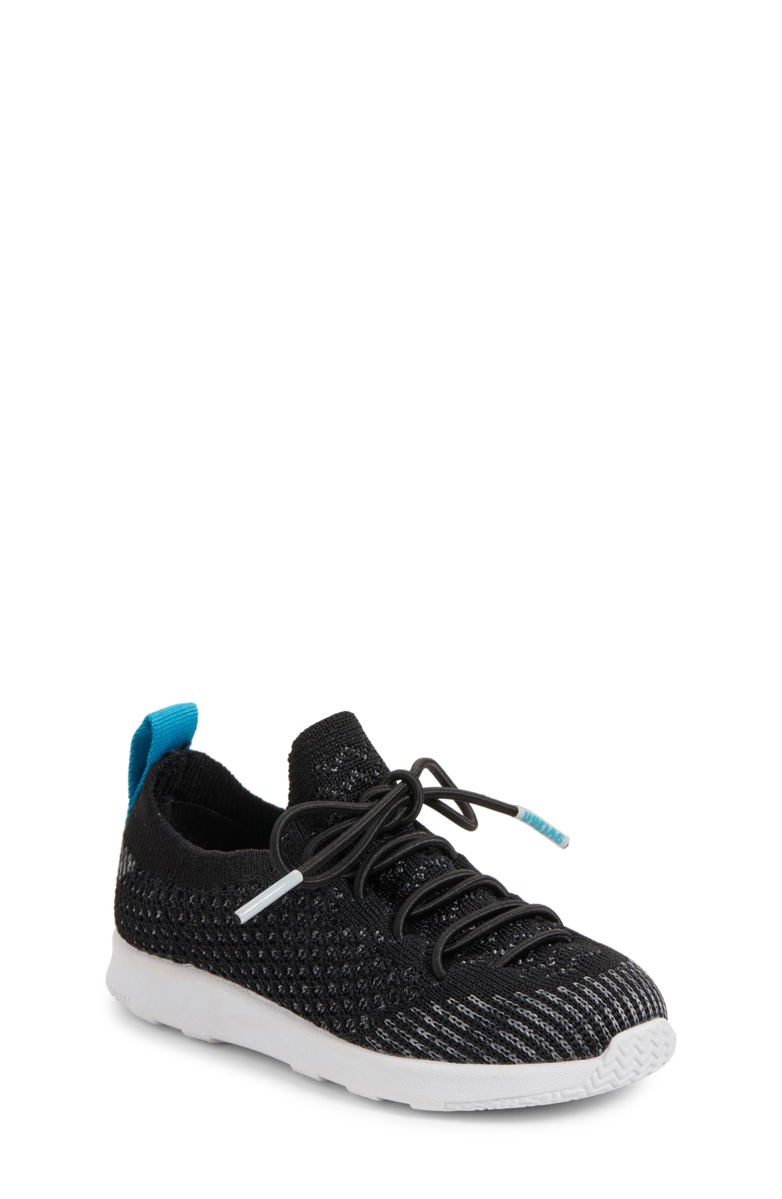 AP Mercury LiteKnit Sneaker,                             Main thumbnail 1, color,                             004
