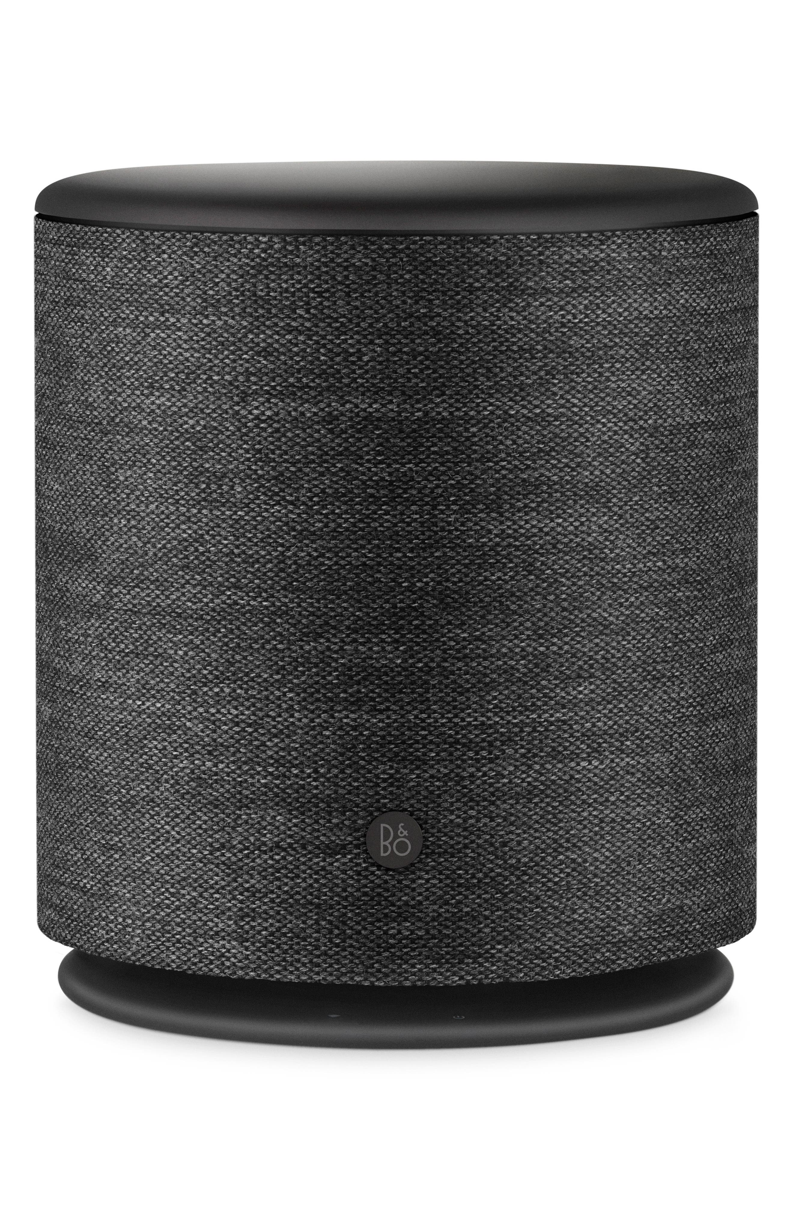 B&O PLAY M5 Connected Wireless Speaker,                             Alternate thumbnail 2, color,                             001