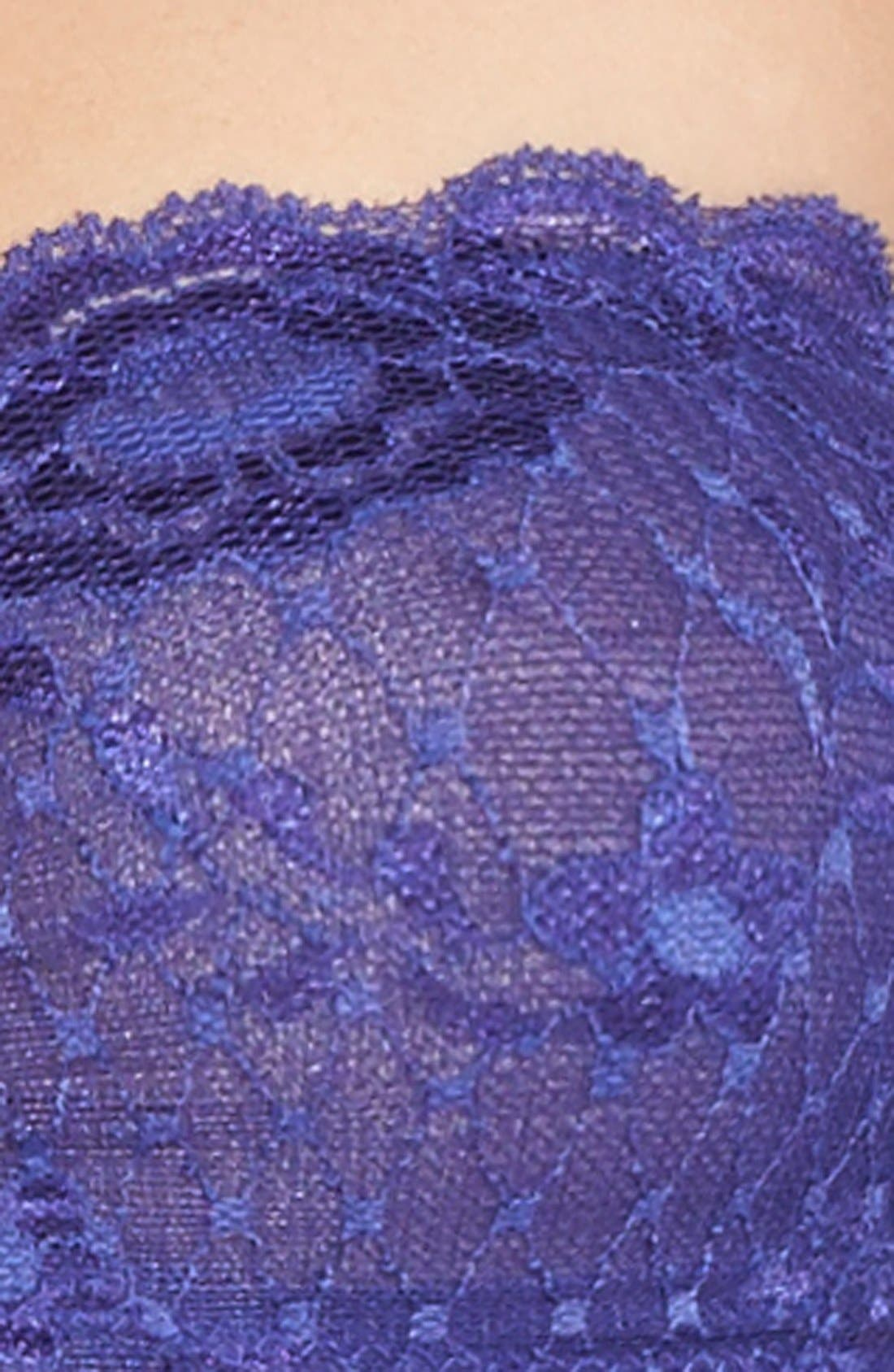 Intimately FP Lace Bandeau,                             Alternate thumbnail 7, color,                             405