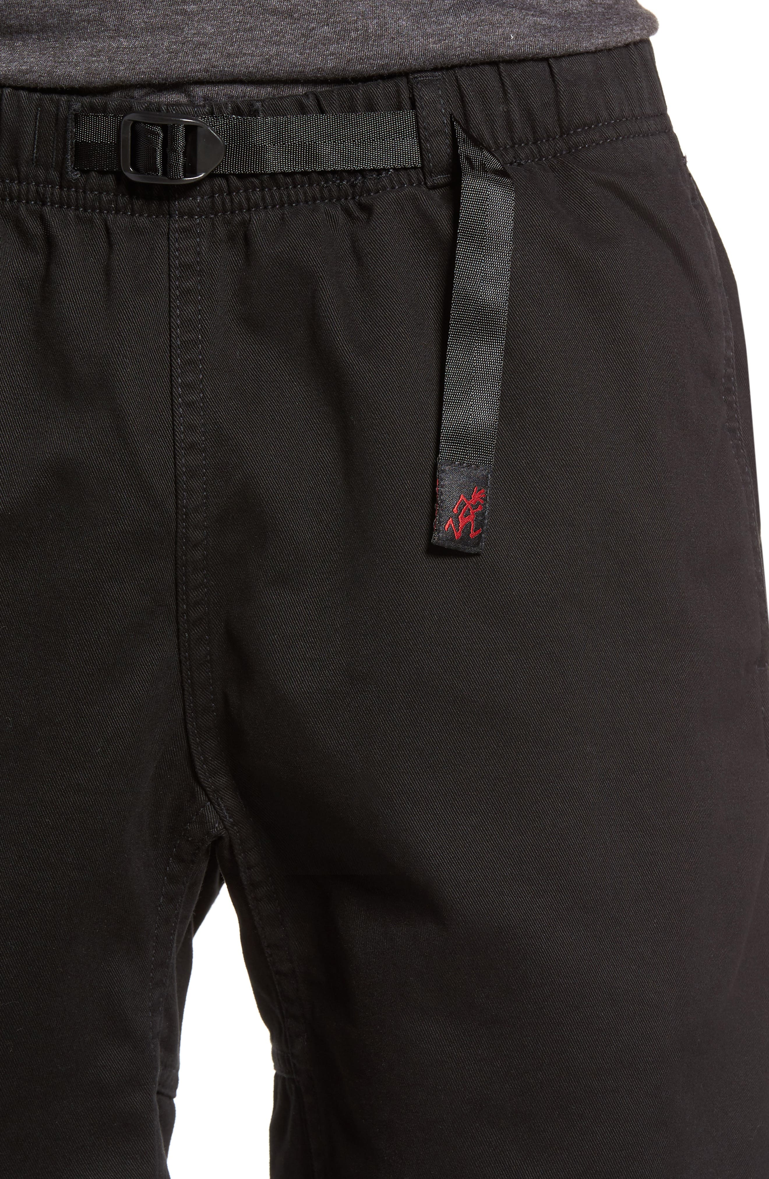 Rockin Sport Shorts,                             Alternate thumbnail 16, color,