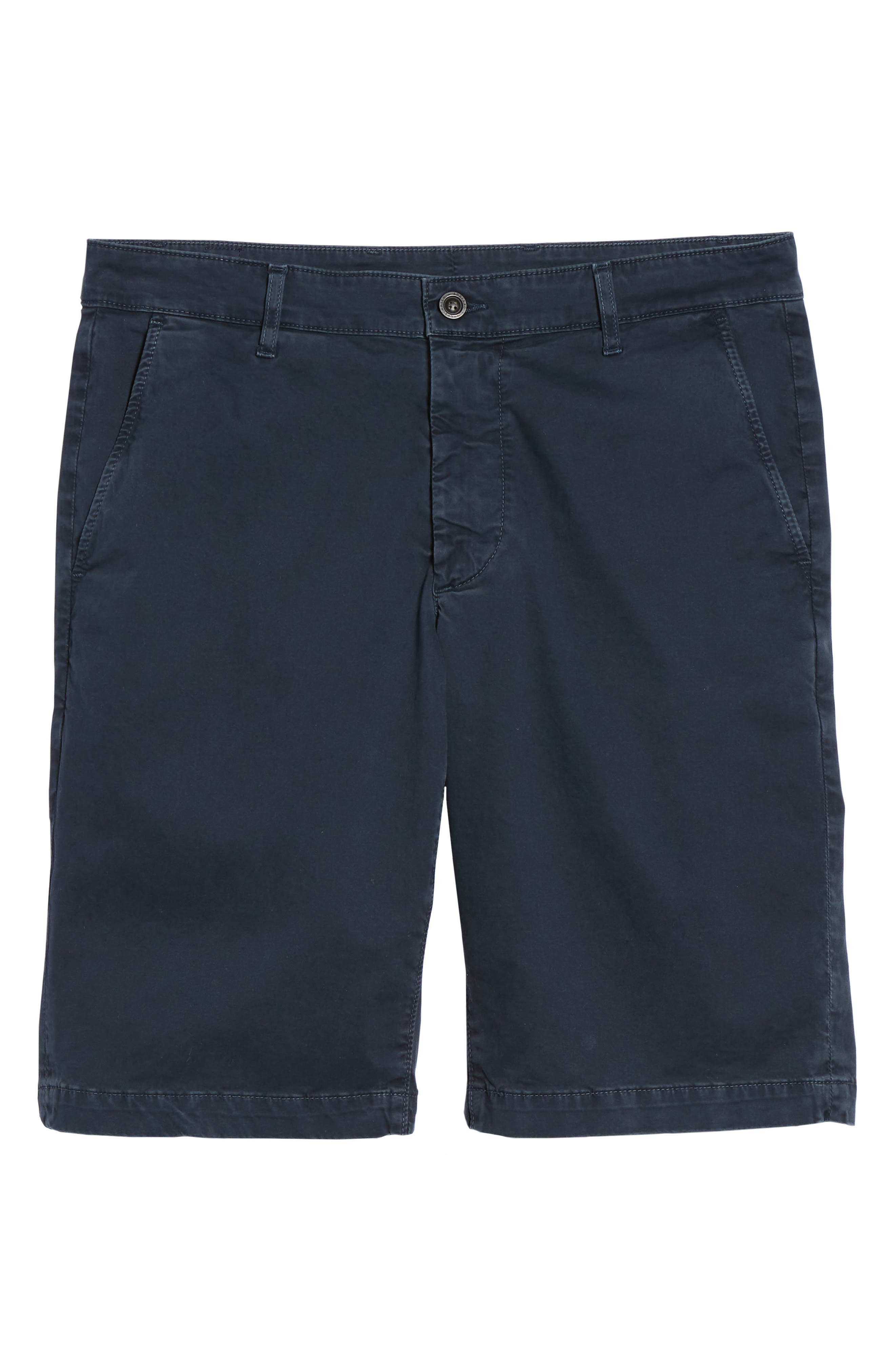 'Griffin' Chino Shorts,                             Alternate thumbnail 191, color,