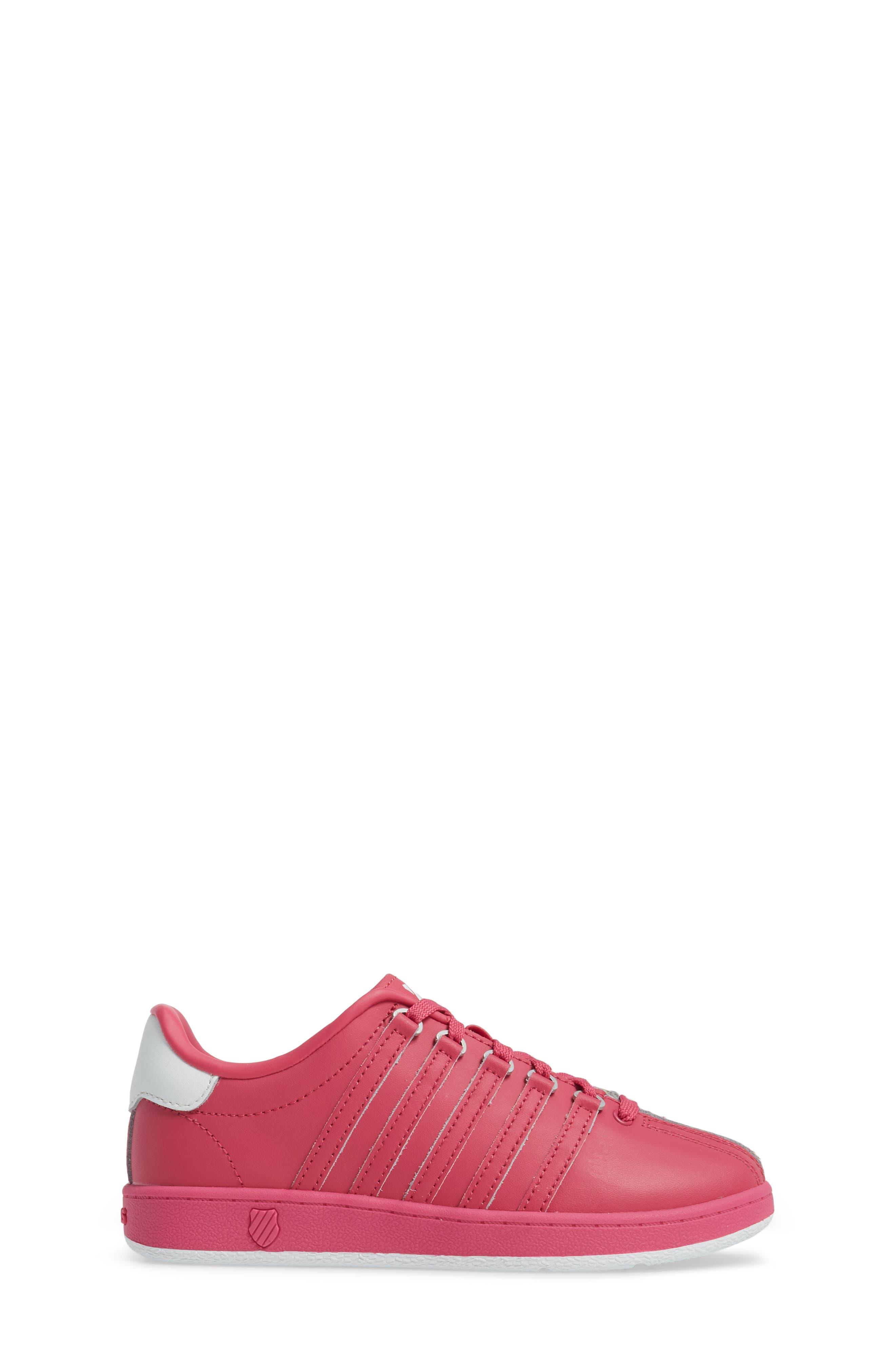 Classic VN Sneaker,                             Alternate thumbnail 14, color,