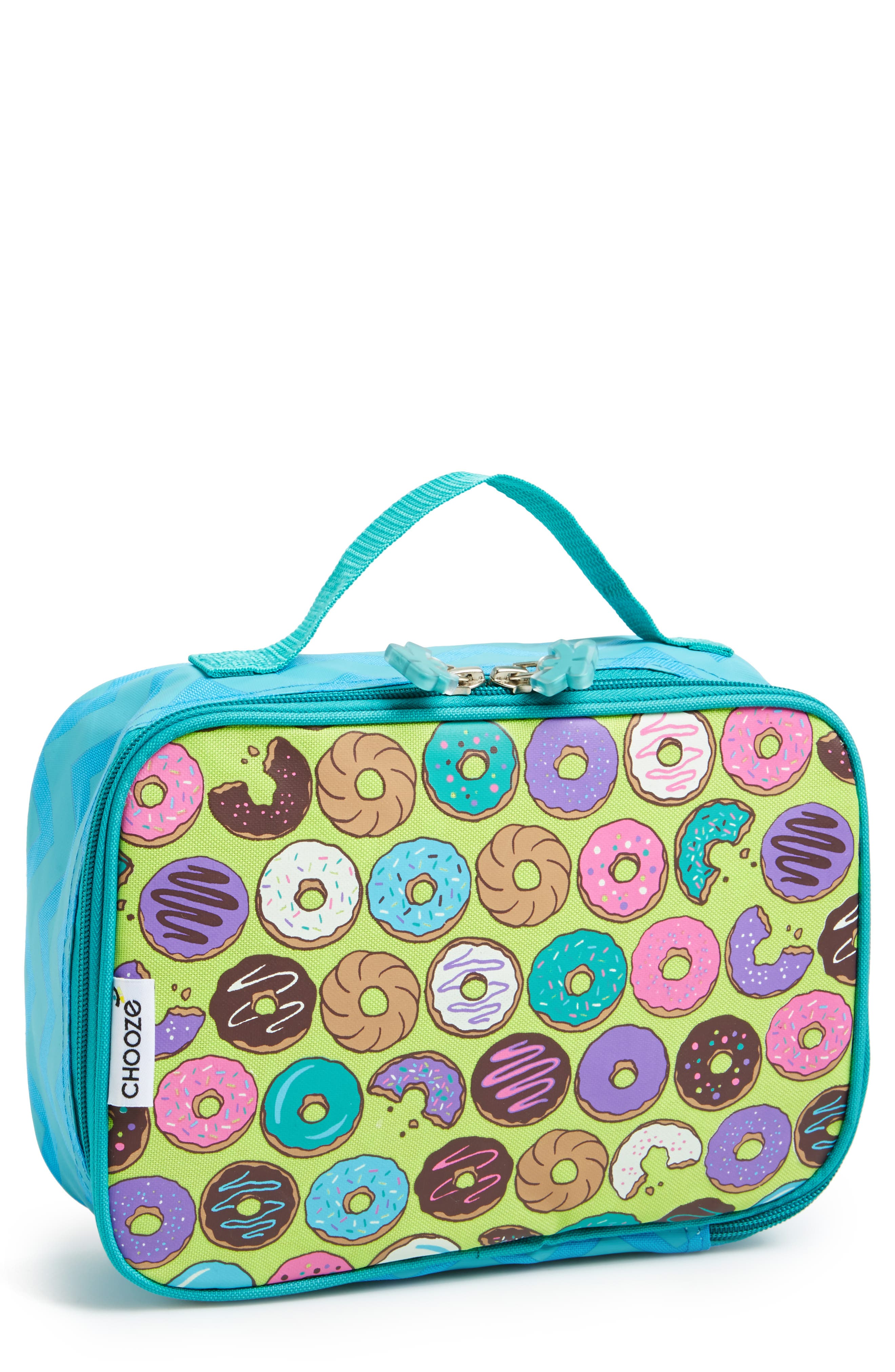 Lunchbox,                         Main,                         color,