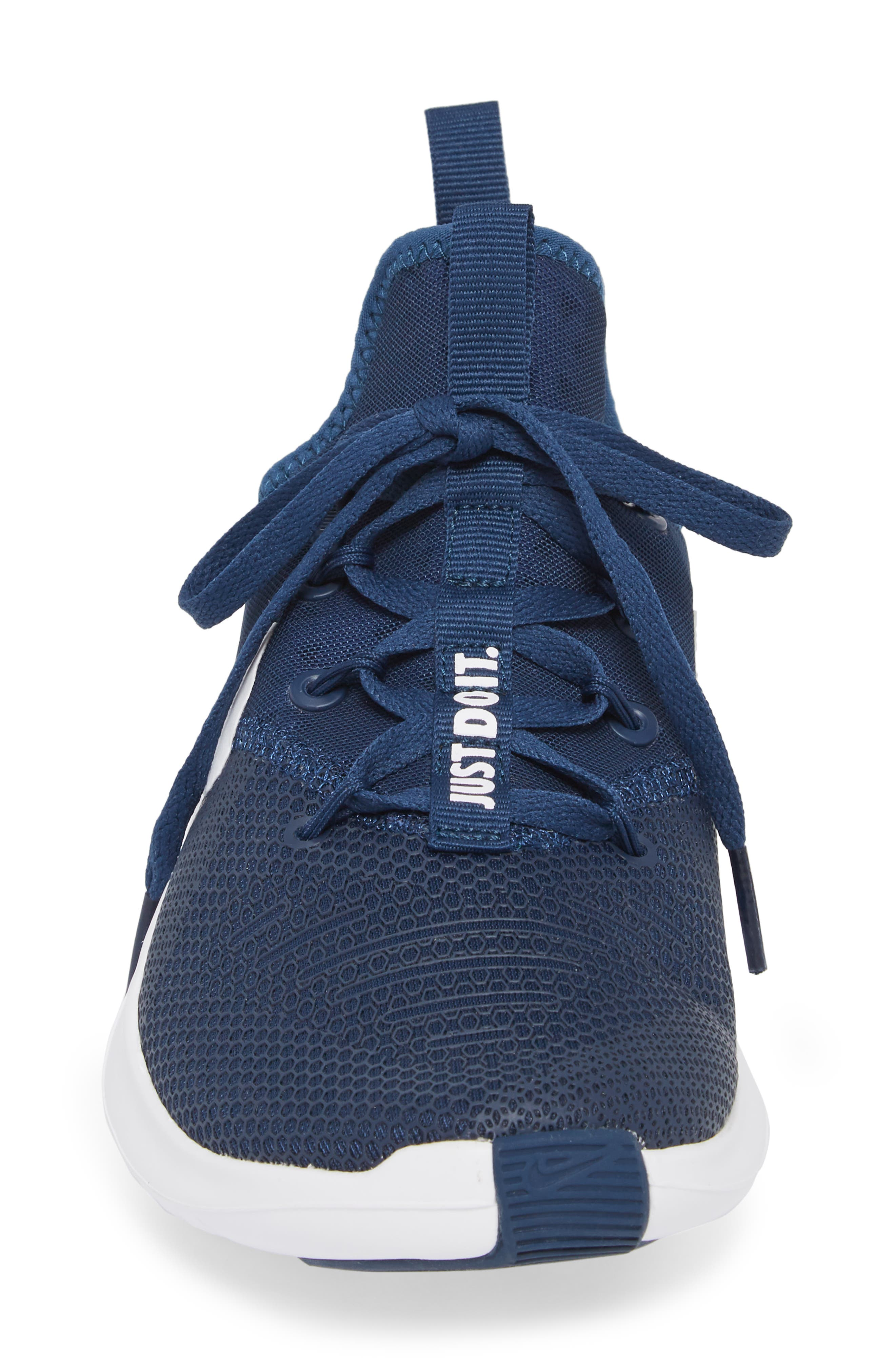 Free TR8 Training Shoe,                             Alternate thumbnail 70, color,
