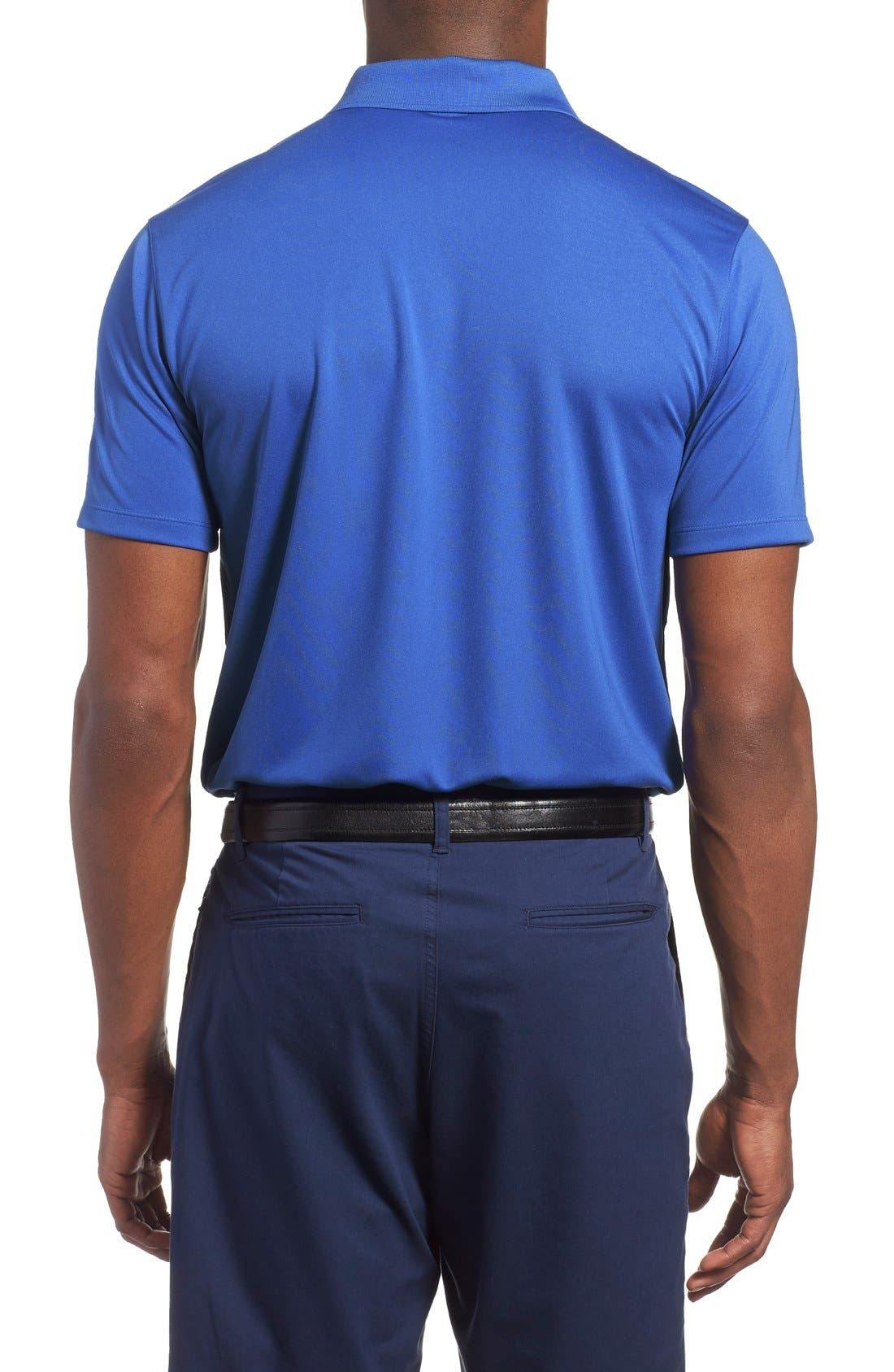 'Victory Dri-FIT Golf Polo,                             Alternate thumbnail 46, color,