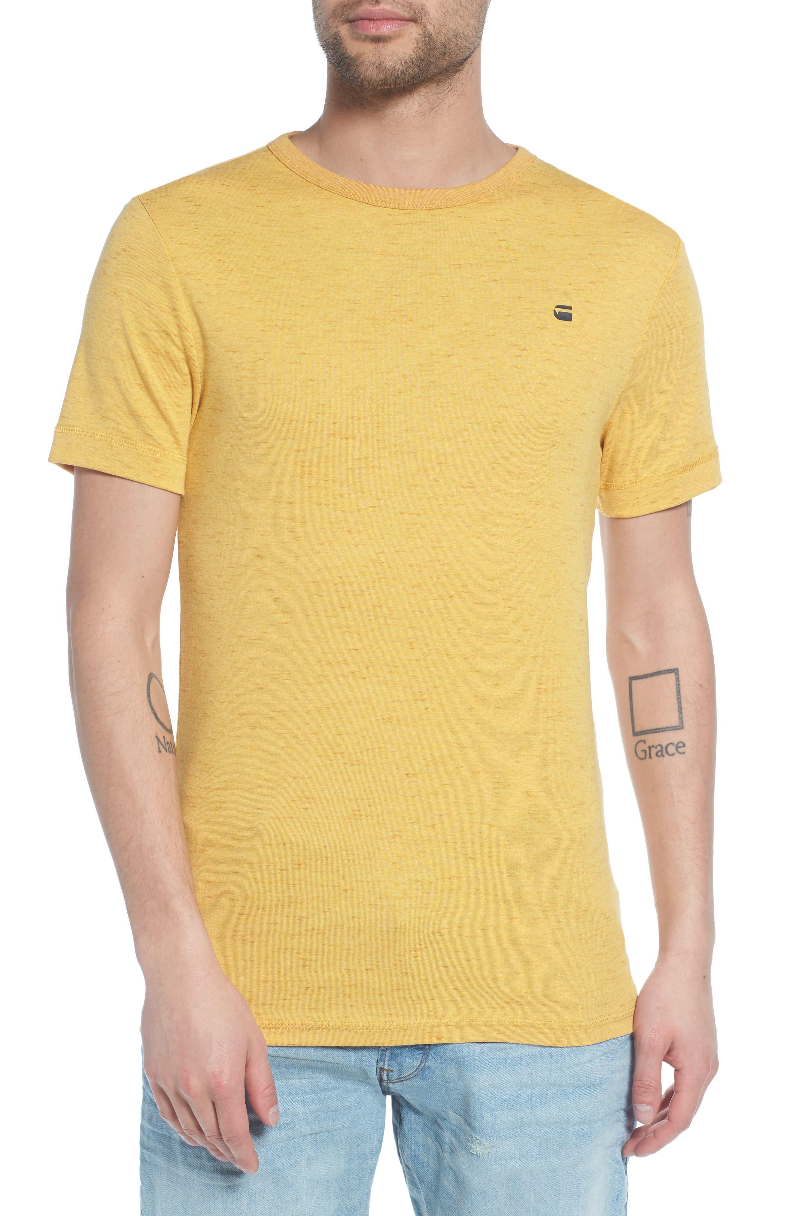 Correct Unstand T-Shirt,                             Main thumbnail 3, color,