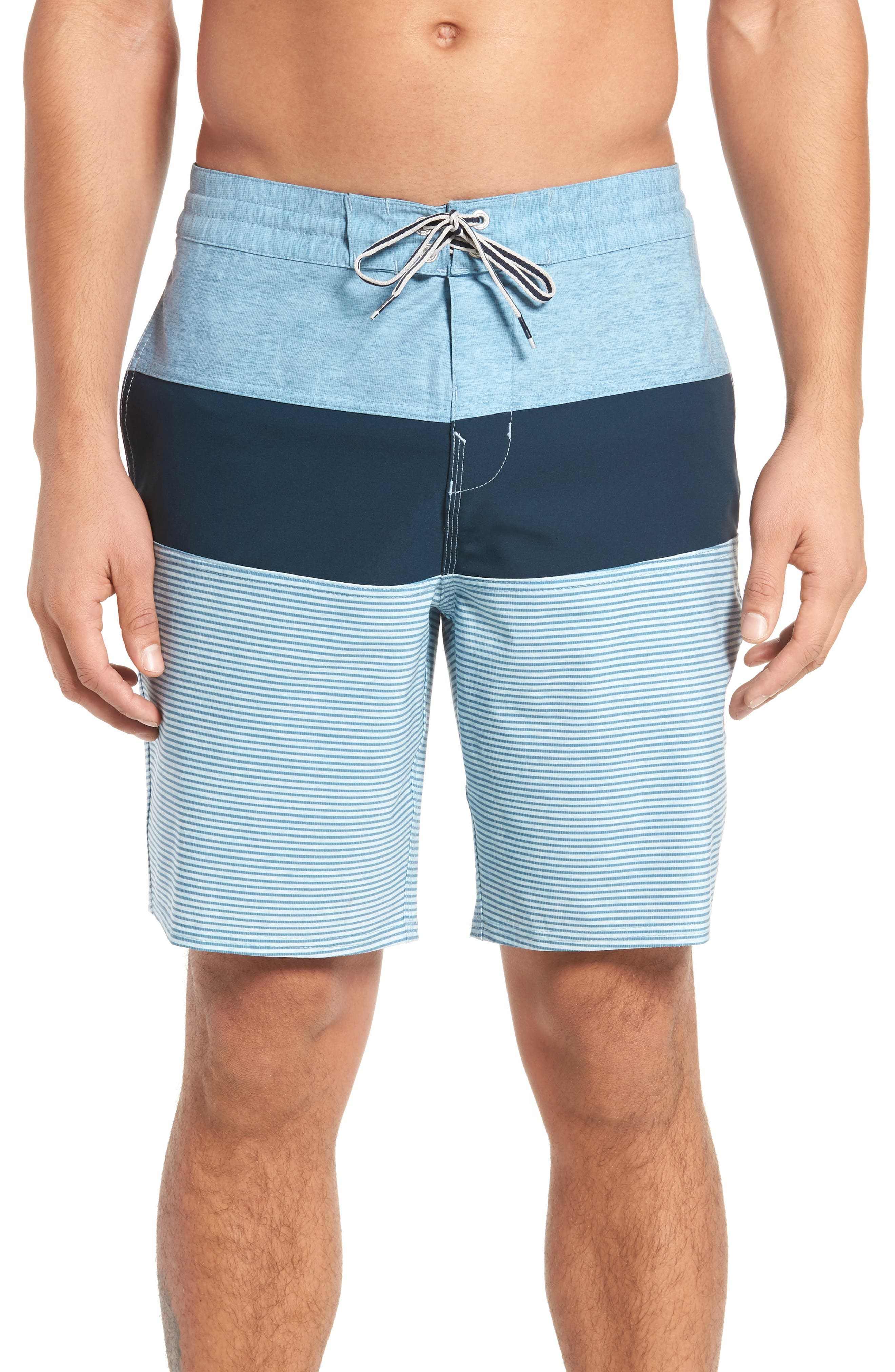 Tribong LT Board Shorts,                             Main thumbnail 2, color,