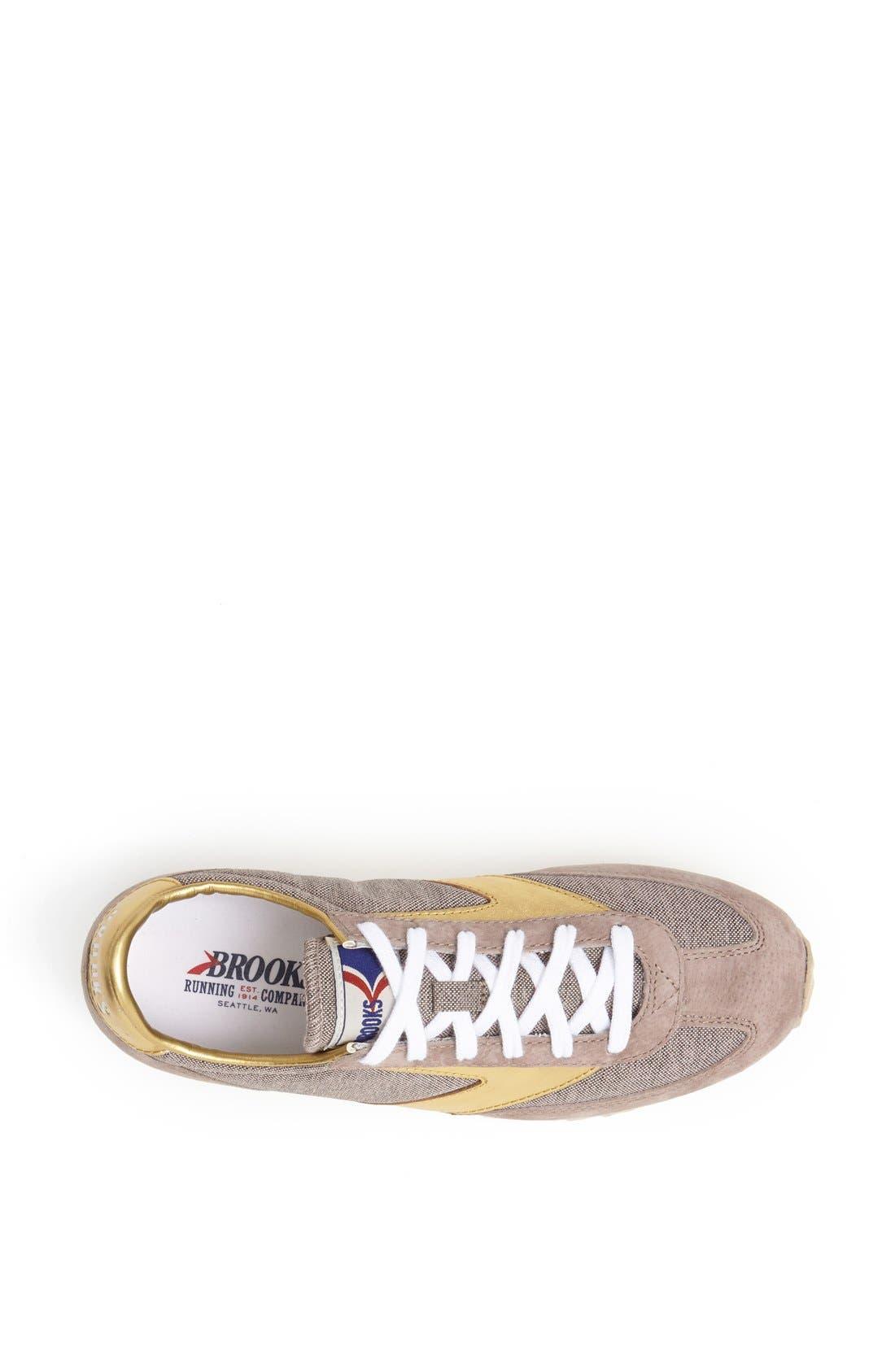 'Vanguard' Sneaker,                             Alternate thumbnail 68, color,