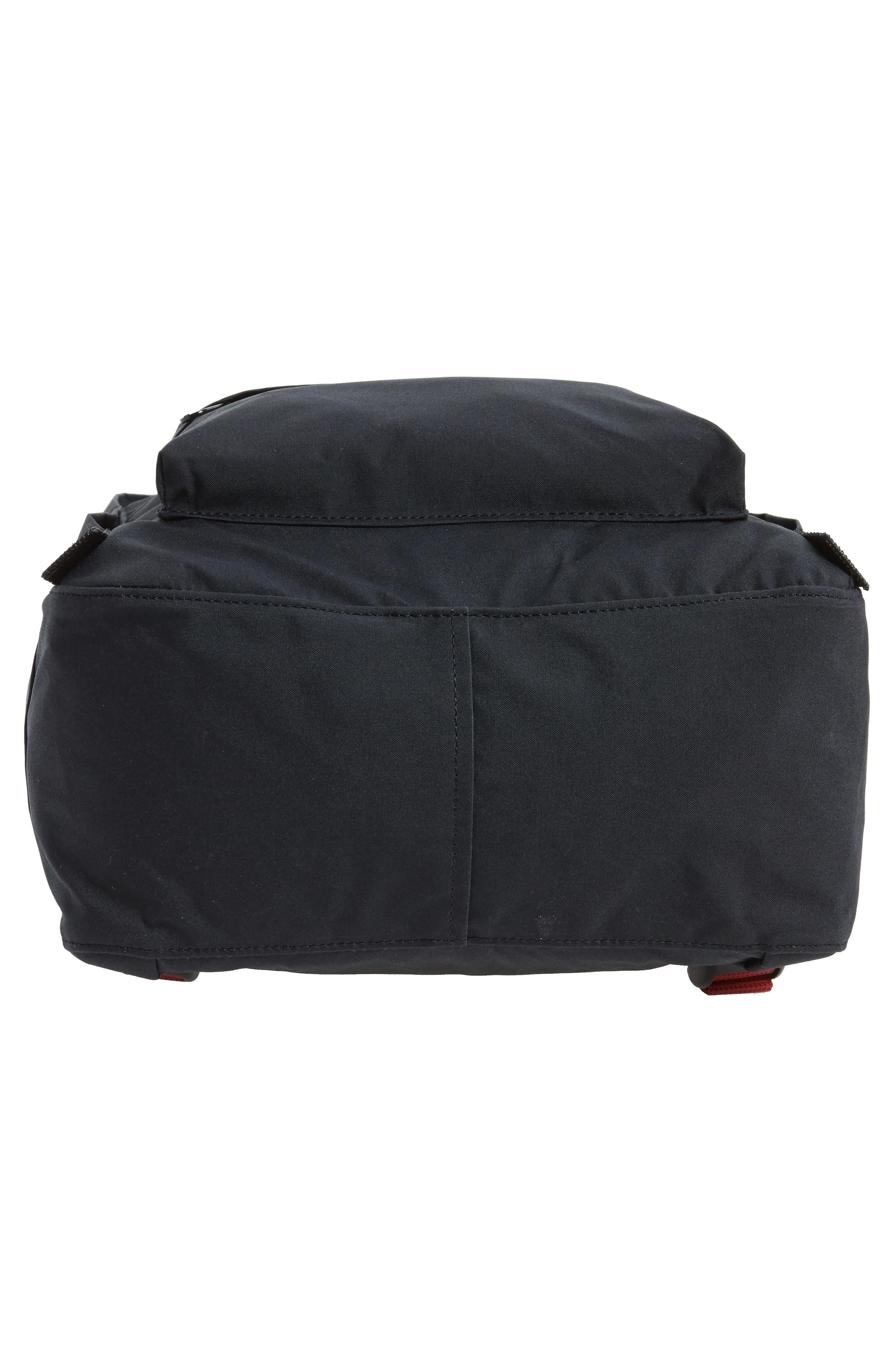 'Kånken' Water Resistant Backpack,                             Alternate thumbnail 322, color,