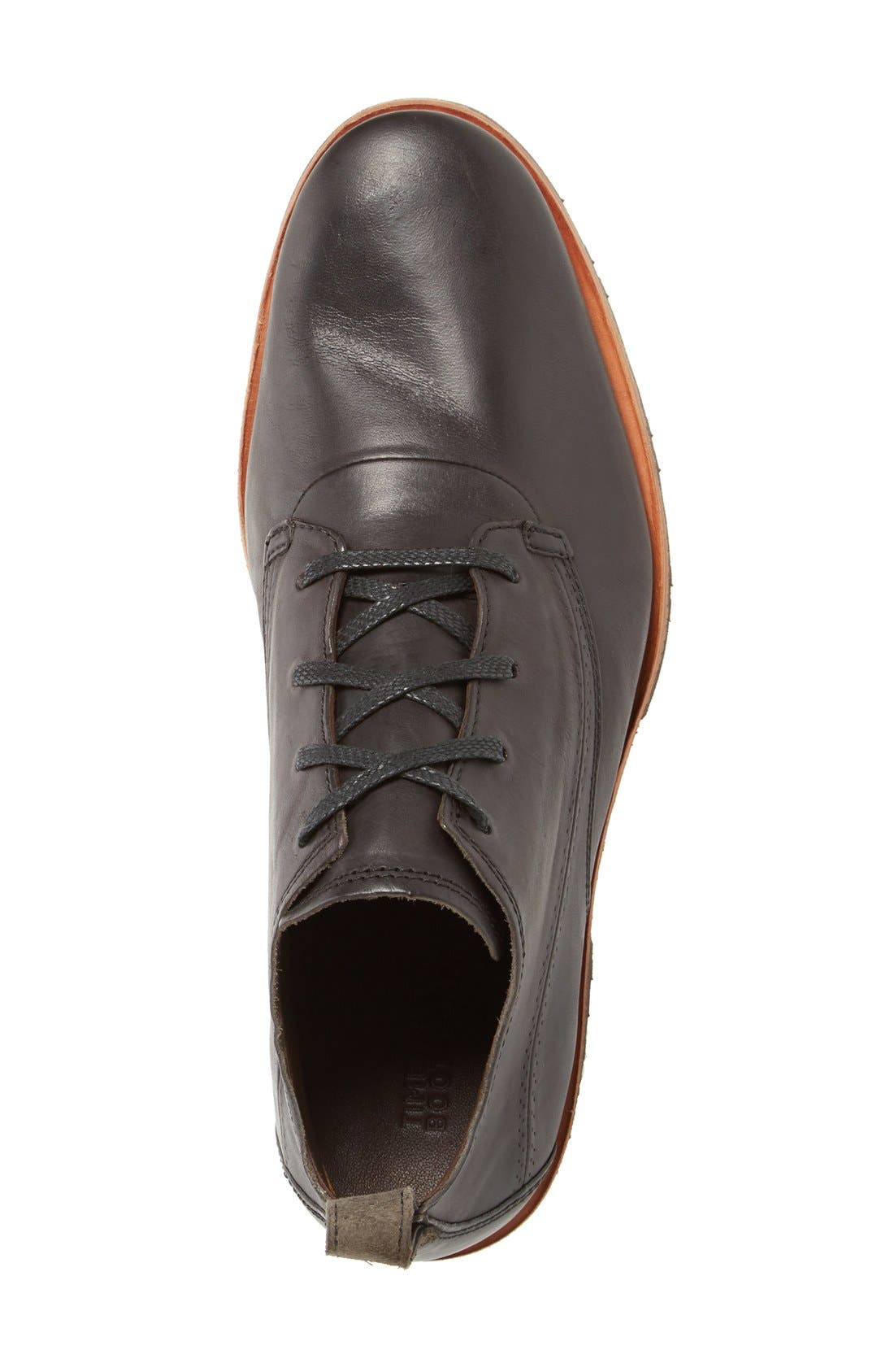 'Bardstown' Chukka Boot,                             Alternate thumbnail 13, color,
