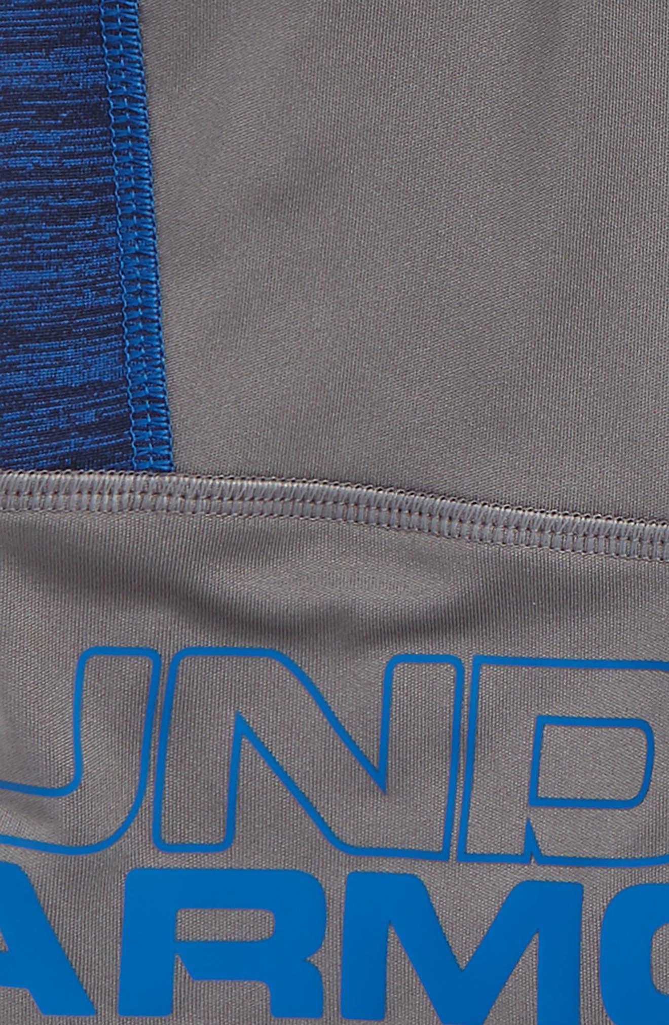 Stunt Shorts,                             Alternate thumbnail 19, color,