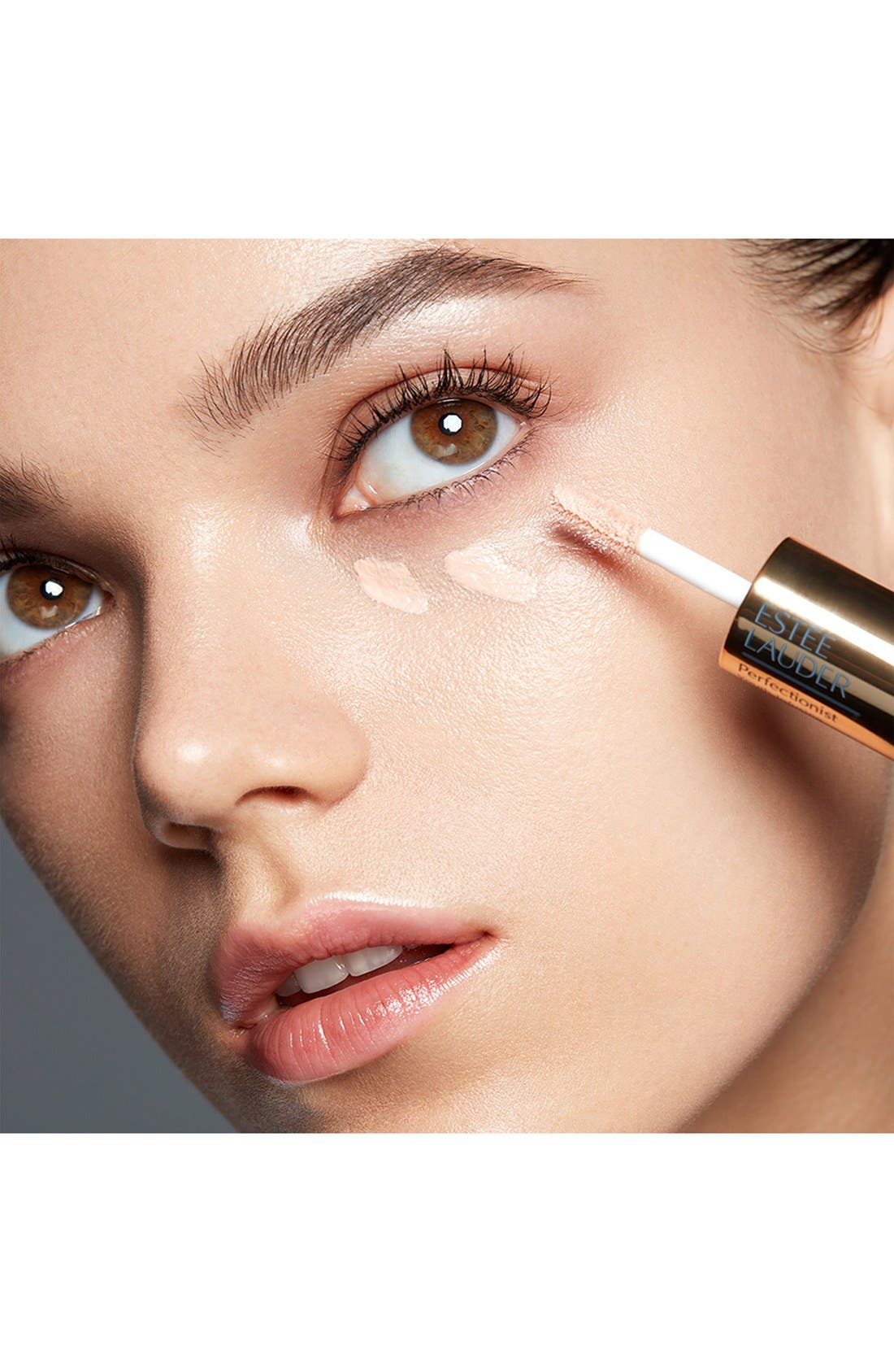 Perfectionist Youth-Infusing Brightening Serum + Concealer,                             Alternate thumbnail 2, color,                             1C LIGHT