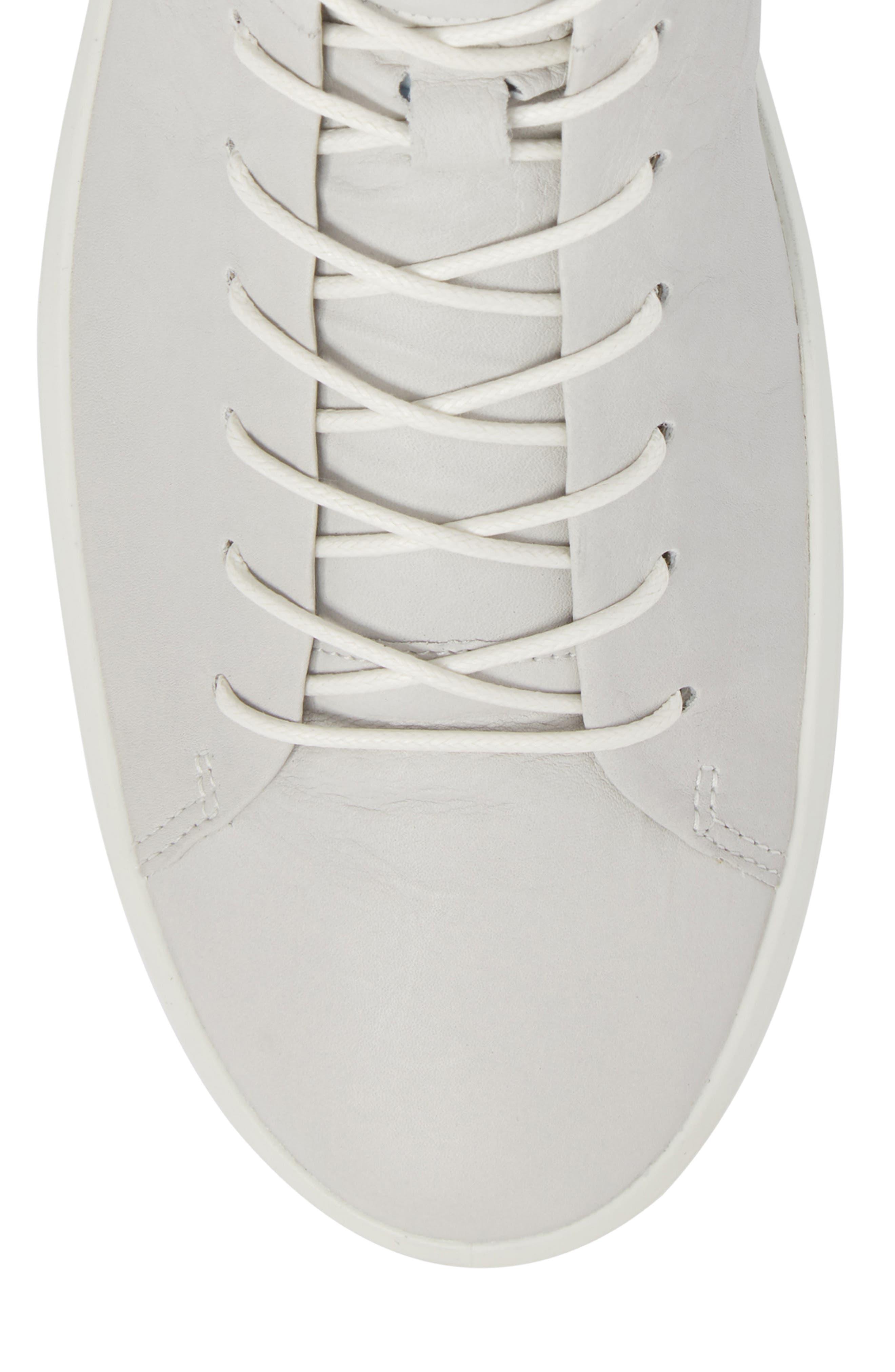 Soft 8 Sneaker,                             Alternate thumbnail 22, color,