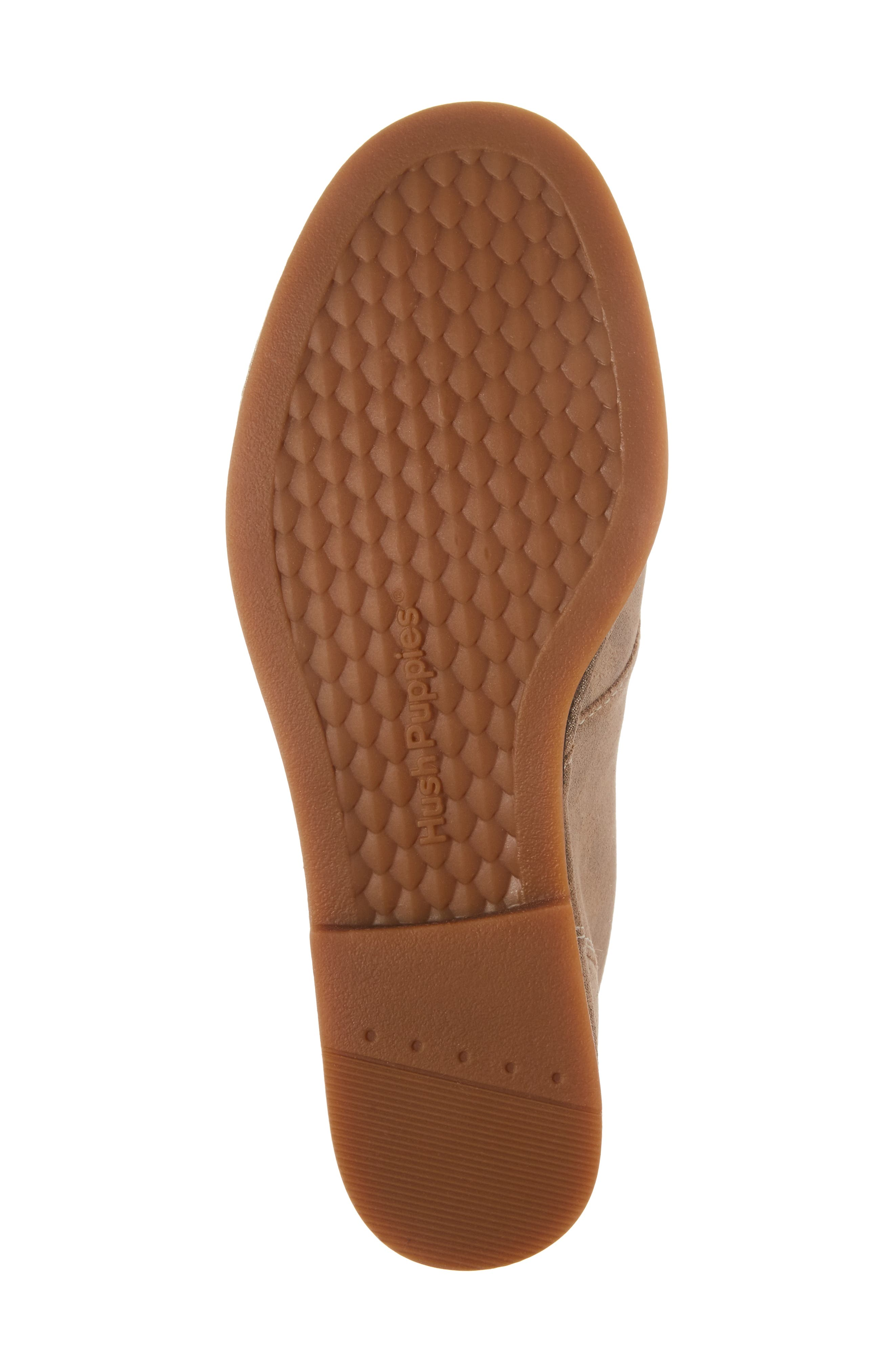 Cyra Catelyn Water Resistant Chukka Boot,                             Alternate thumbnail 6, color,                             290