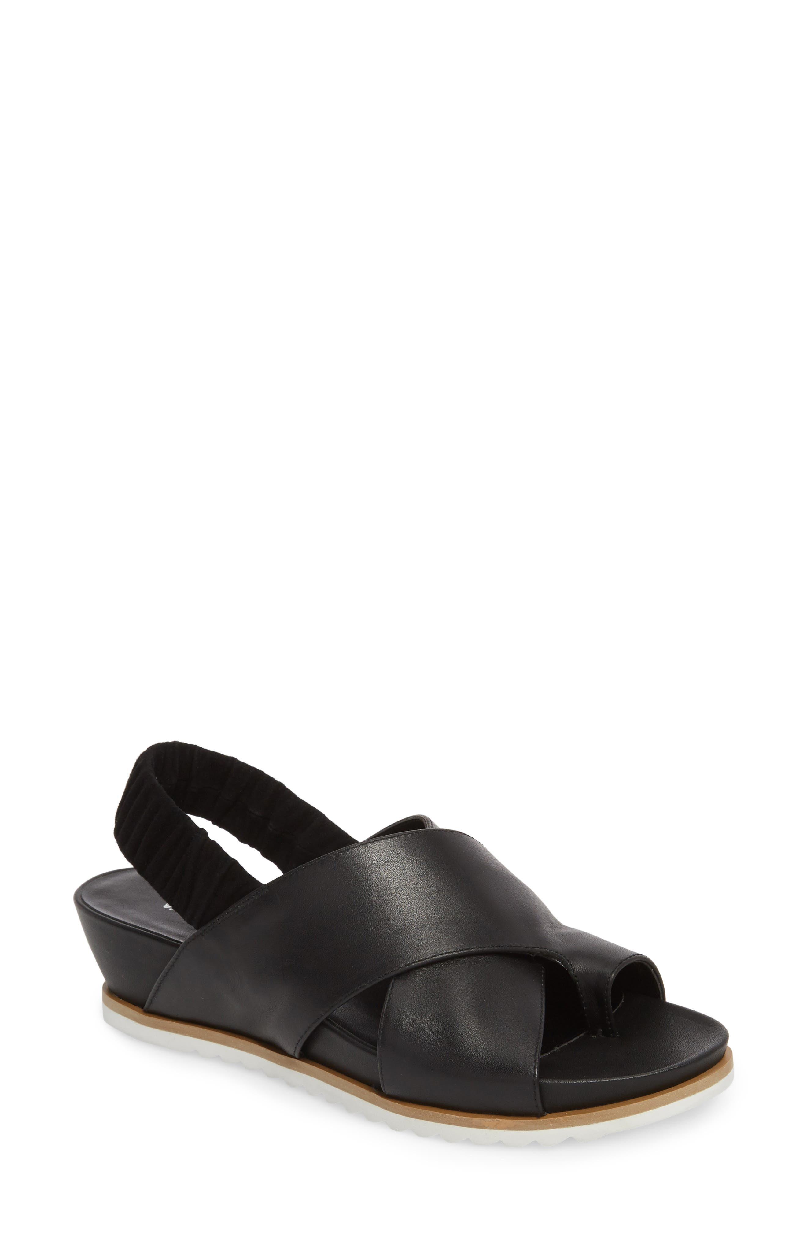 Hendra Slingback Sandal,                         Main,                         color,