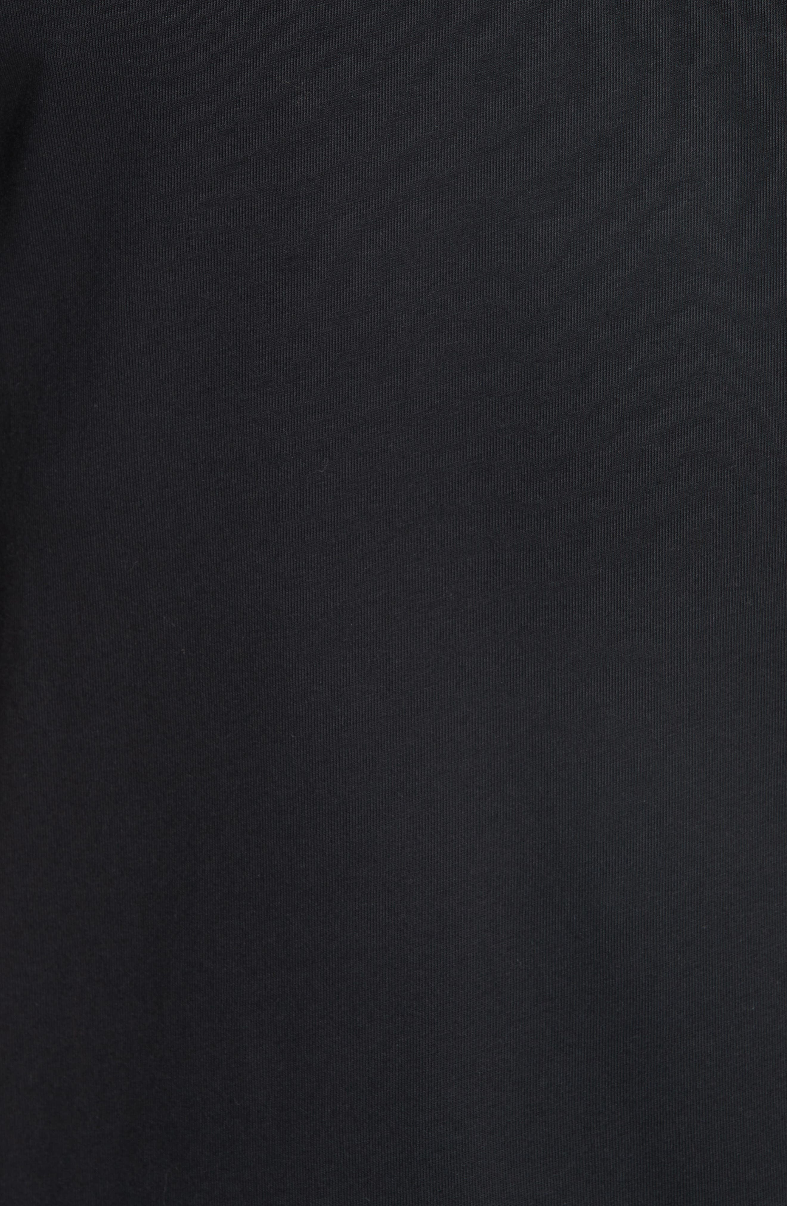 PPF Lamp Graphic T-Shirt,                             Alternate thumbnail 5, color,                             961