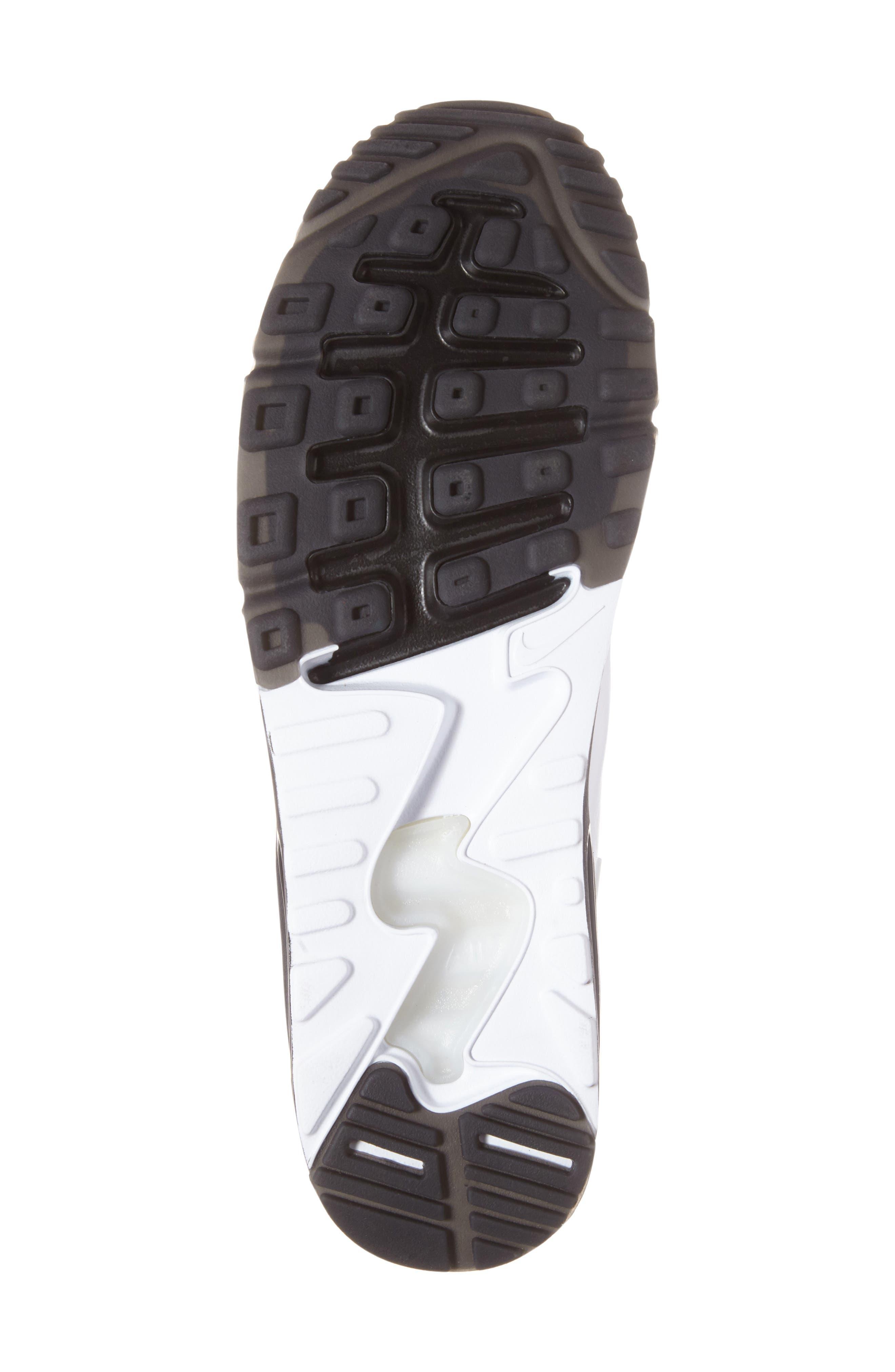 Air Max 90 Ultra 2.0 SE Sneaker,                             Alternate thumbnail 22, color,