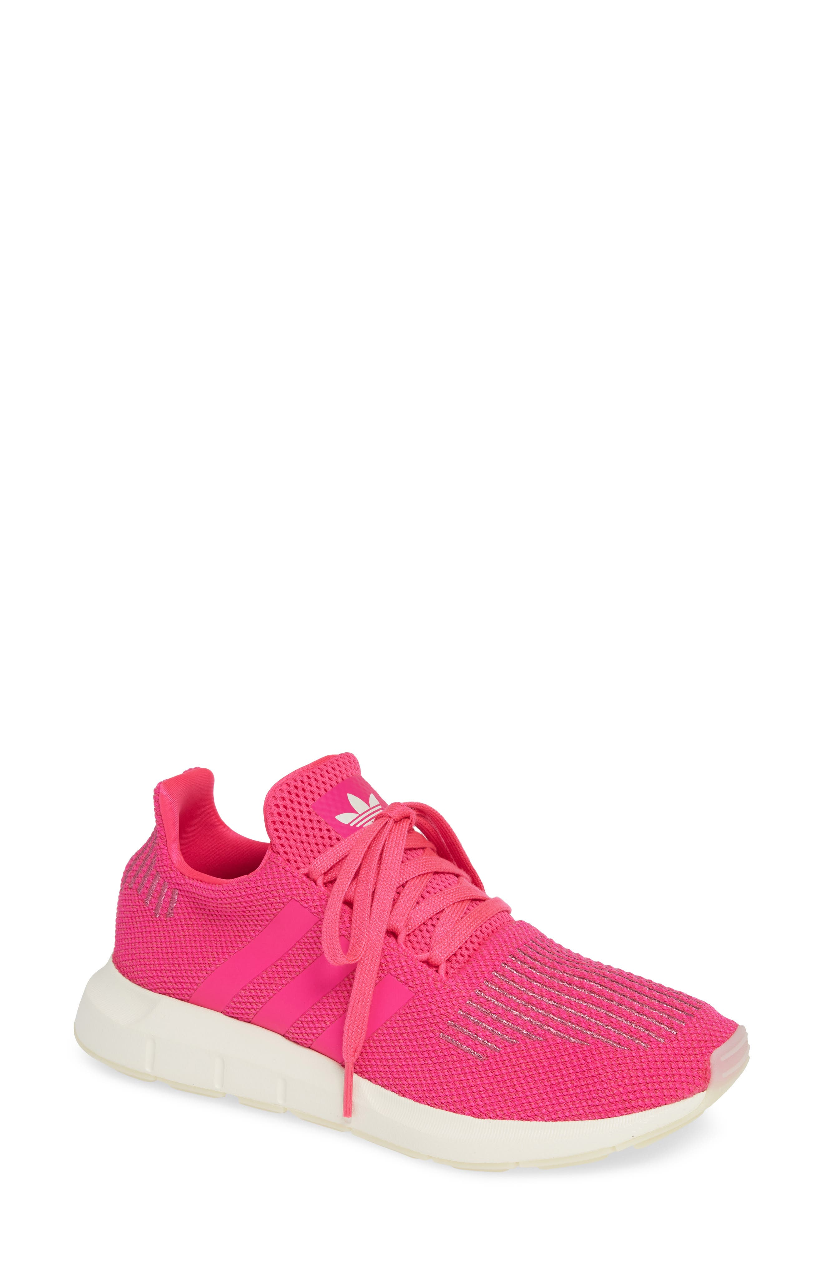 Swift Run Sneaker,                             Main thumbnail 25, color,