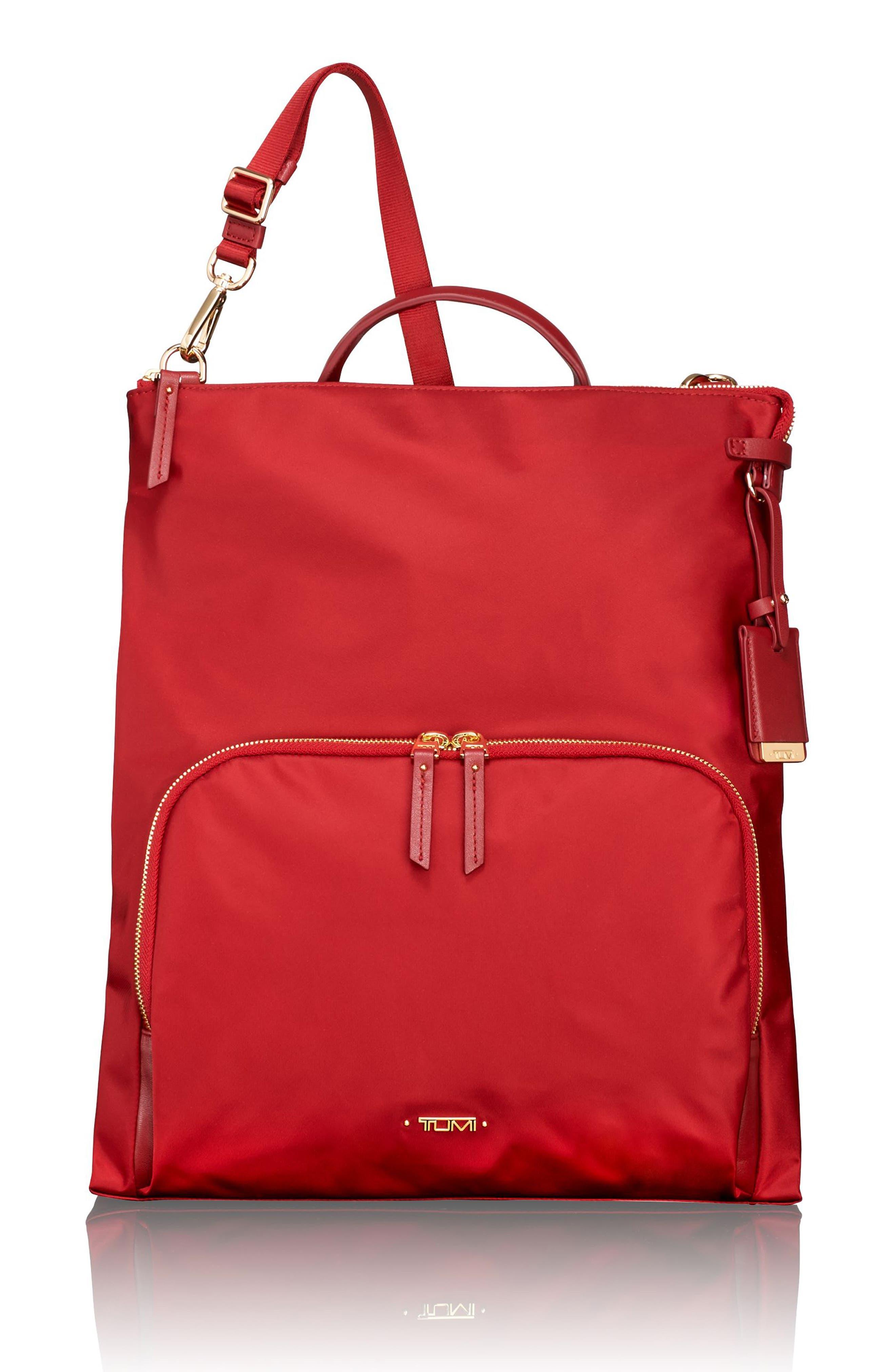 Voyageur - Jackie Convertible Crossbody Bag,                             Main thumbnail 3, color,