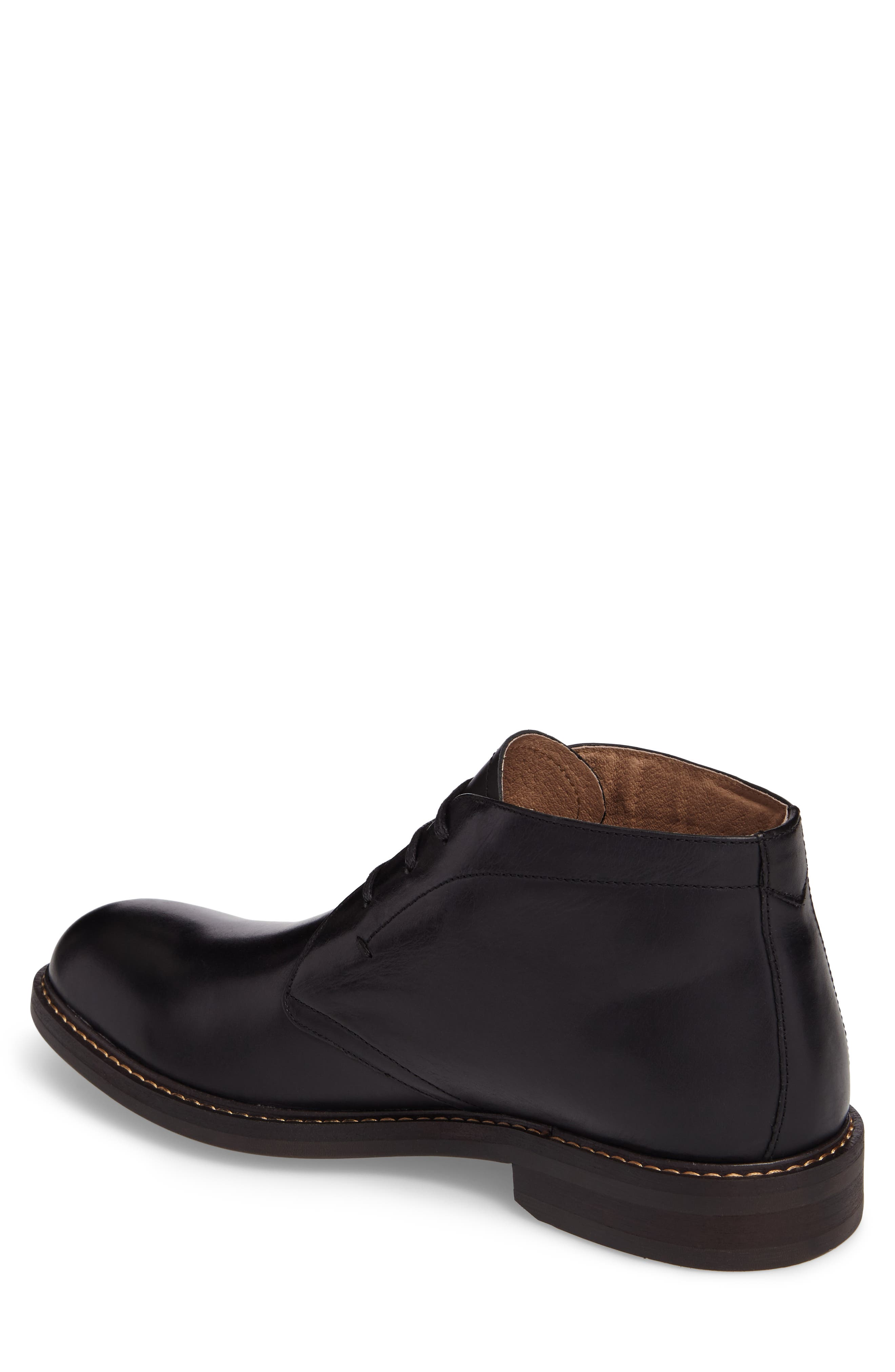 Barrett Chukka Boot,                             Alternate thumbnail 2, color,                             001
