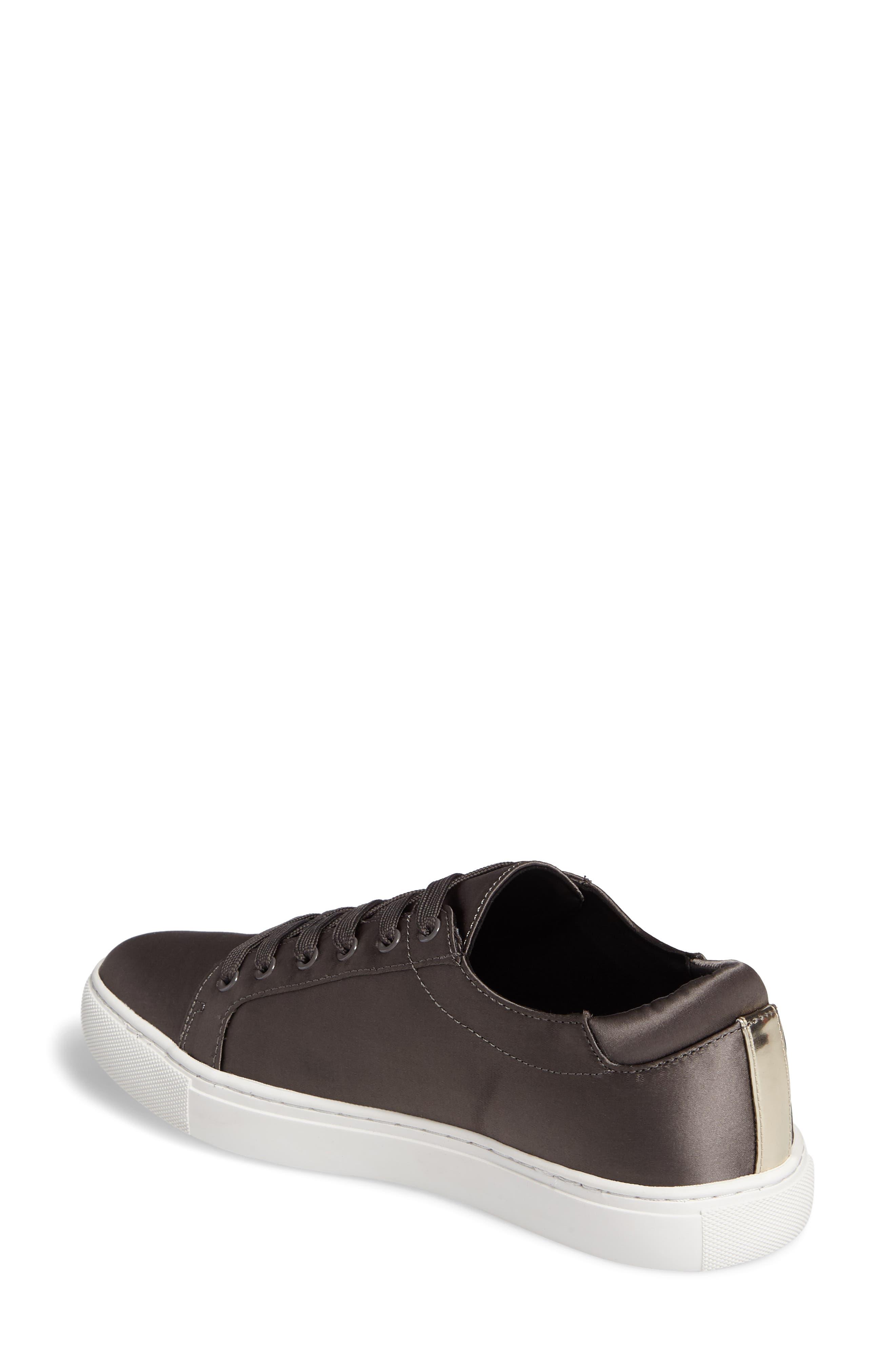 'Kam' Sneaker,                             Alternate thumbnail 66, color,